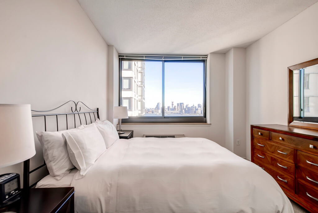 image 7 furnished 2 bedroom Apartment for rent in Jersey City, Hudson County