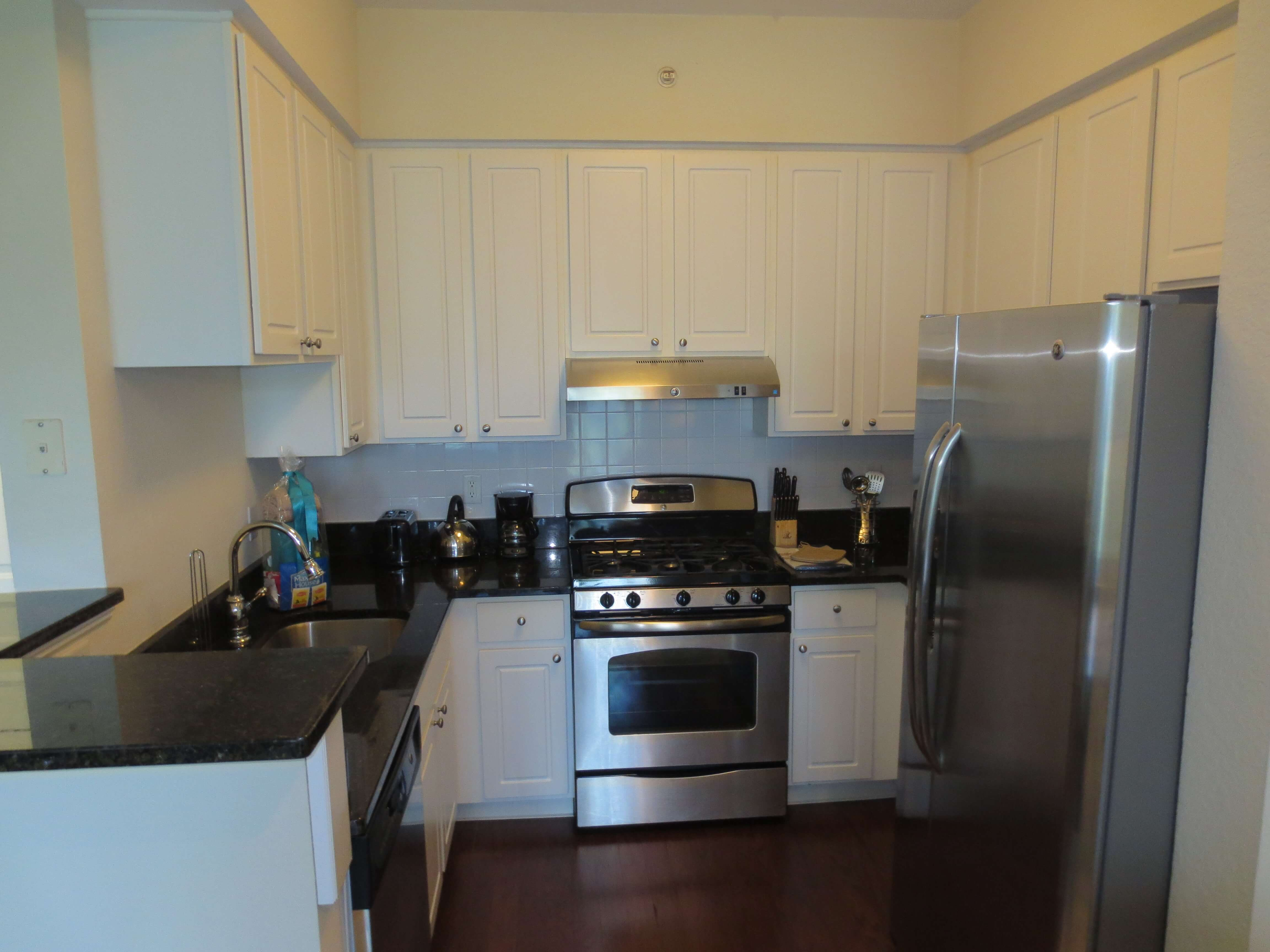 Apartments For In Norwalk Ct Zillow