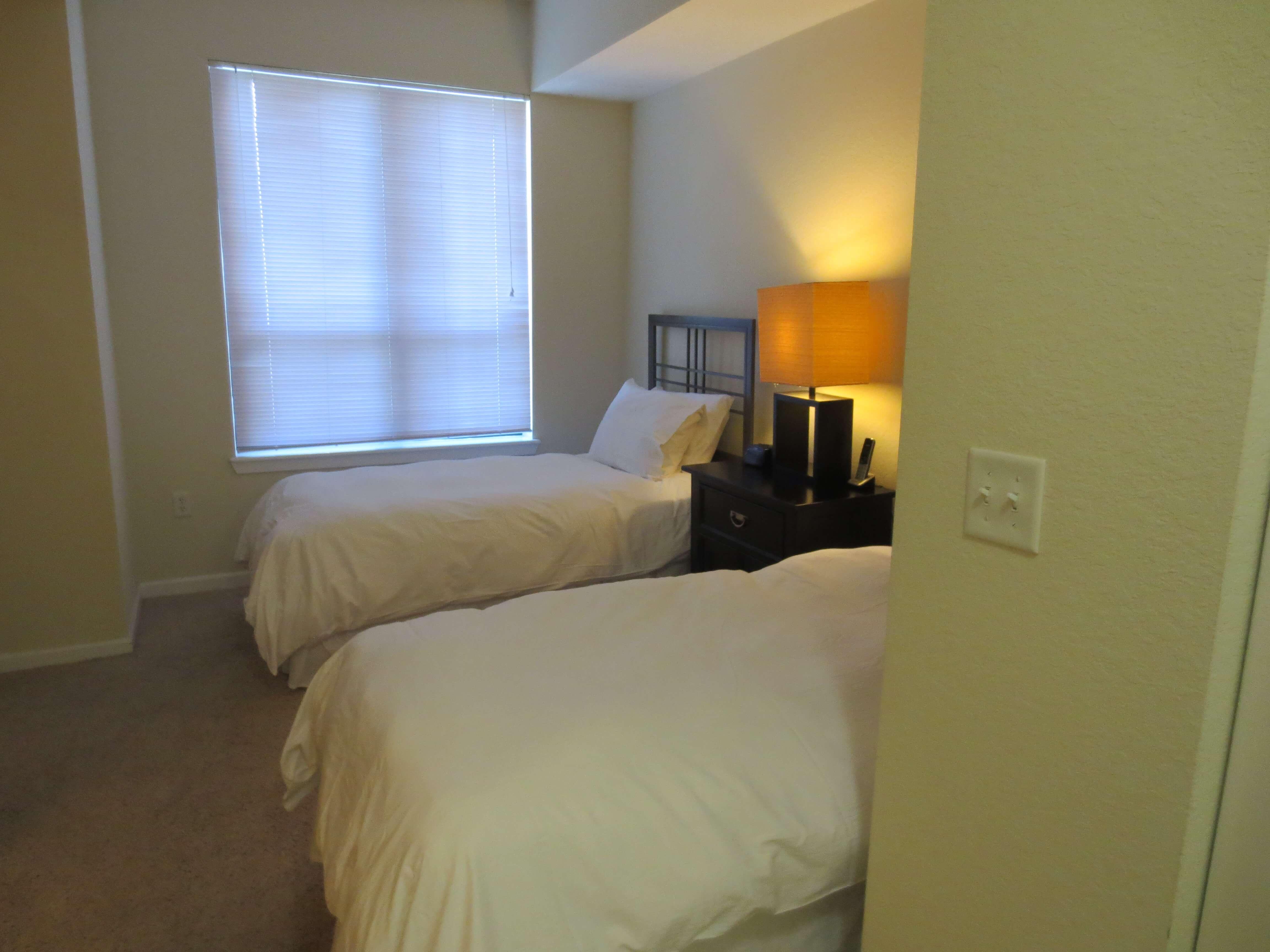 1 Bedroom Apartments For Rent In Norwalk Ct 28 Images 1 Bedroom Apartments For Rent In
