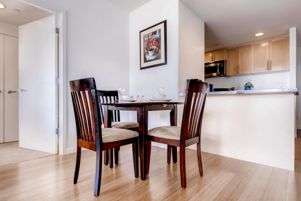 image 8 furnished 2 bedroom Apartment for rent in Cambridge, Boston Area