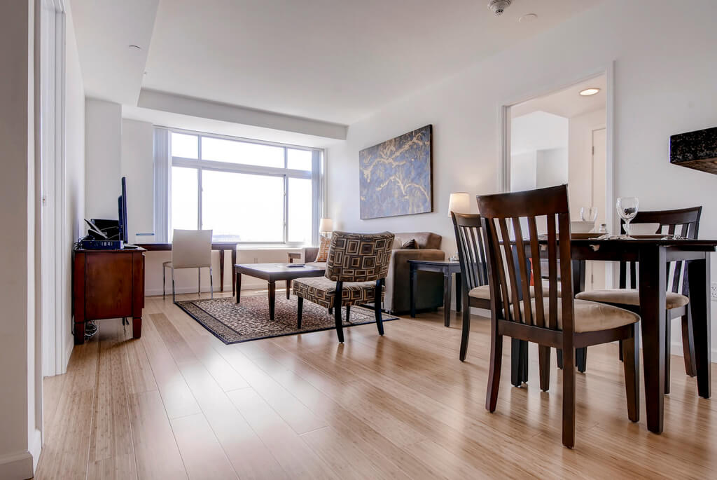 image 9 furnished 2 bedroom Apartment for rent in Cambridge, Boston Area