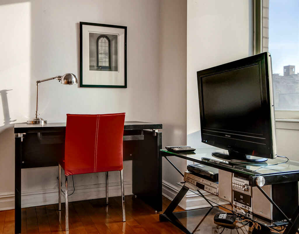 image 5 furnished 1 bedroom Apartment for rent in Midtown-East, Manhattan