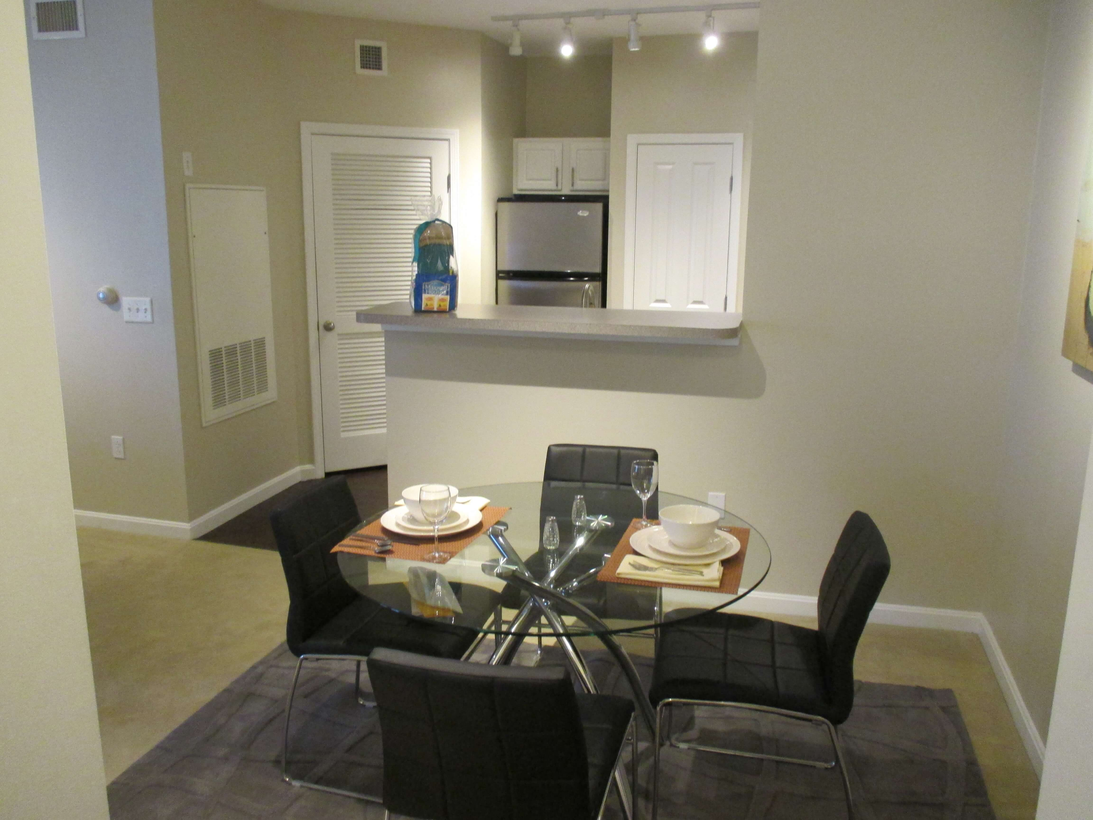 image 3 furnished 2 bedroom Apartment for rent in Providence, Greater Providence