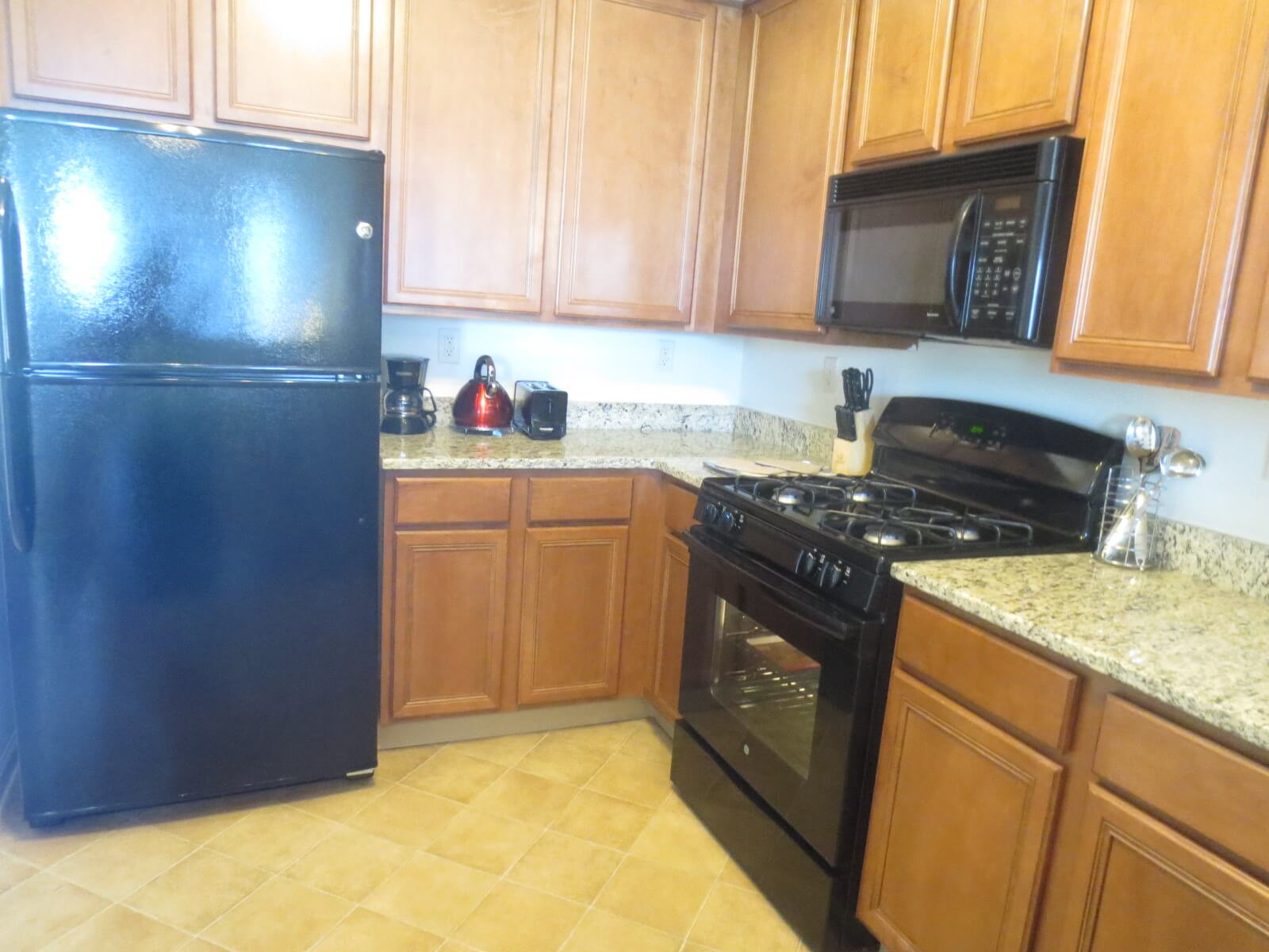 image 8 furnished 2 bedroom Apartment for rent in Princeton, Mercer County