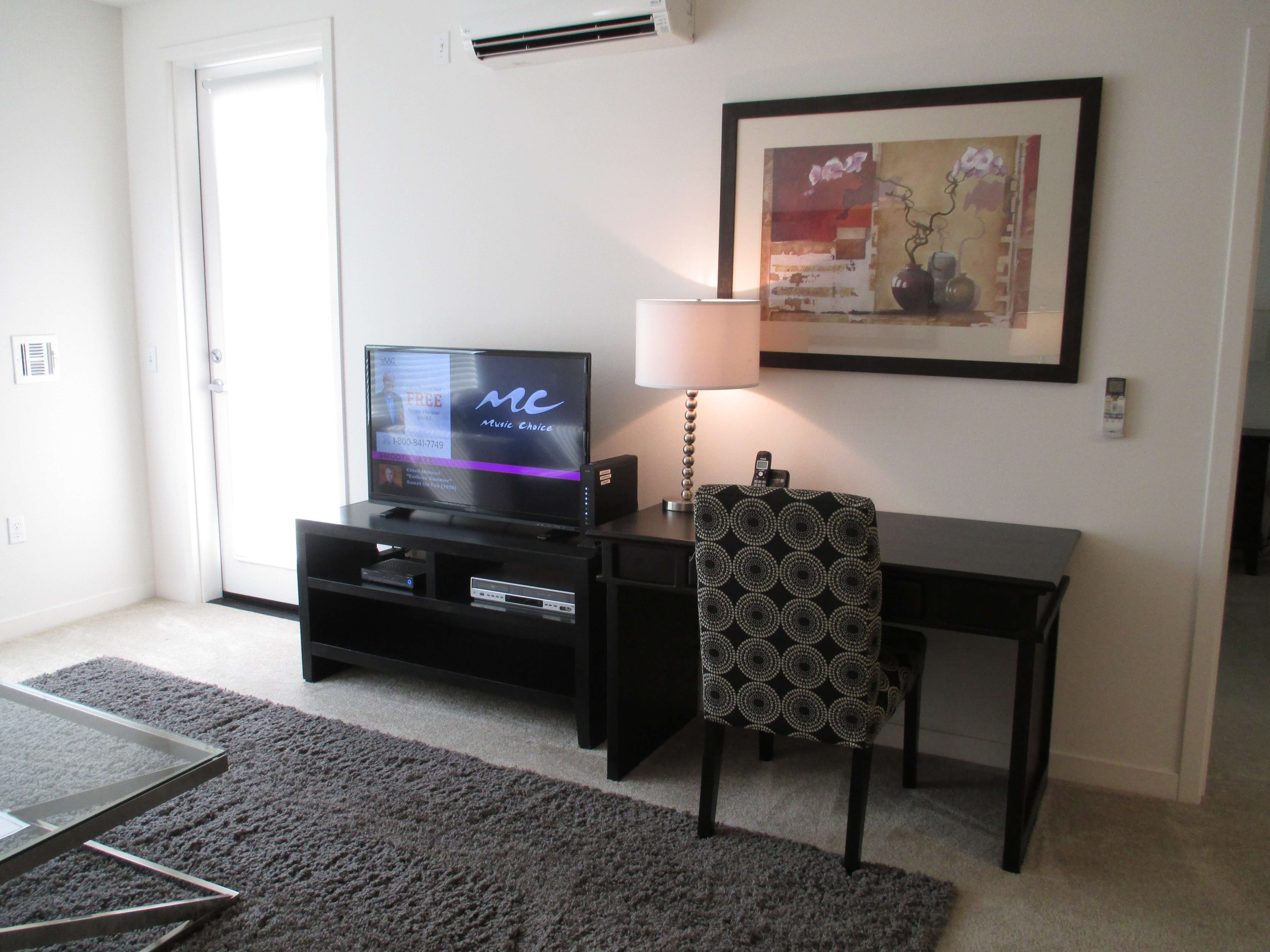 image 1 furnished 2 bedroom Apartment for rent in Alviso, San Jose