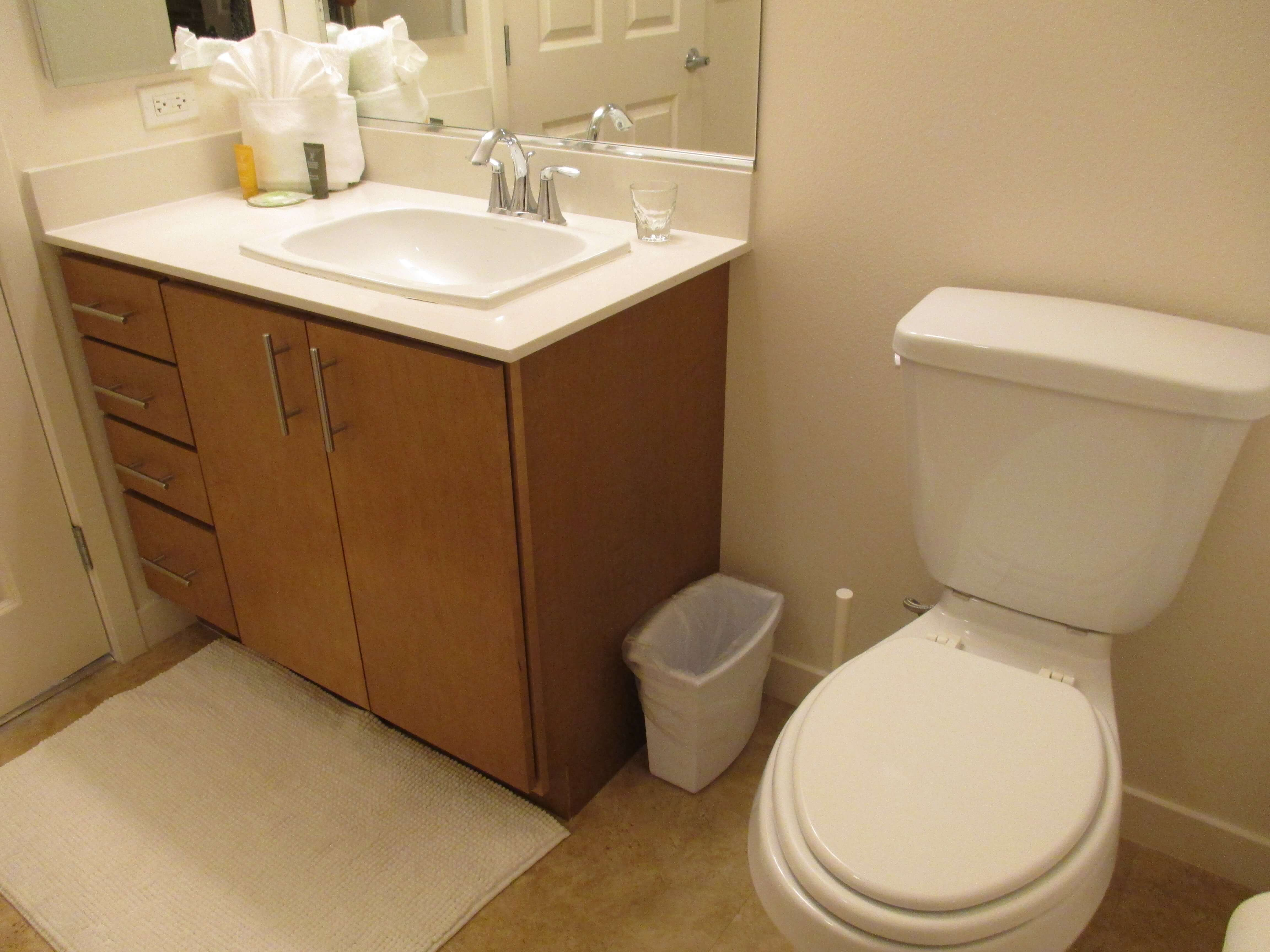 image 3 furnished 2 bedroom Apartment for rent in Alviso, San Jose