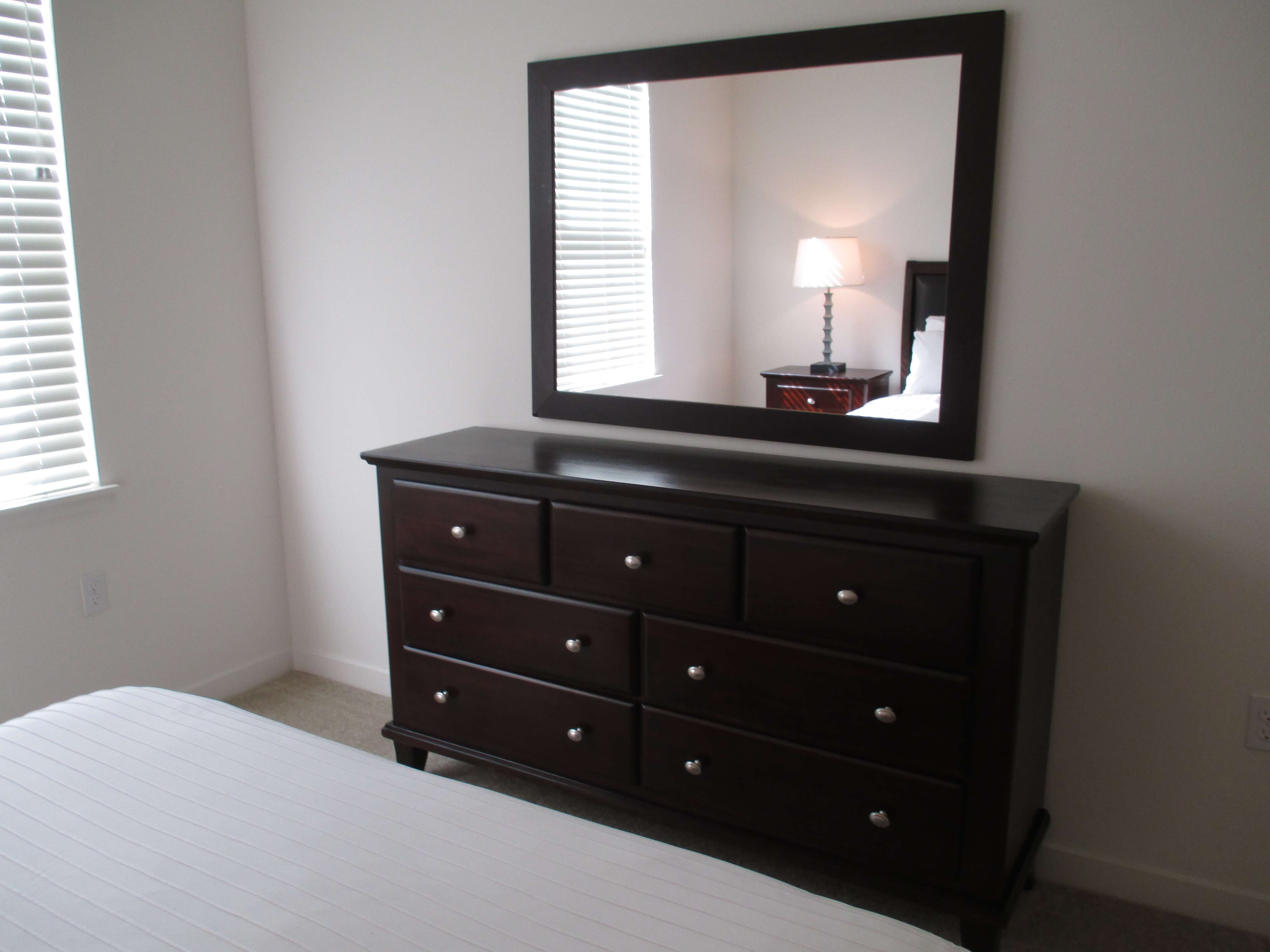 image 4 furnished 2 bedroom Apartment for rent in Alviso, San Jose