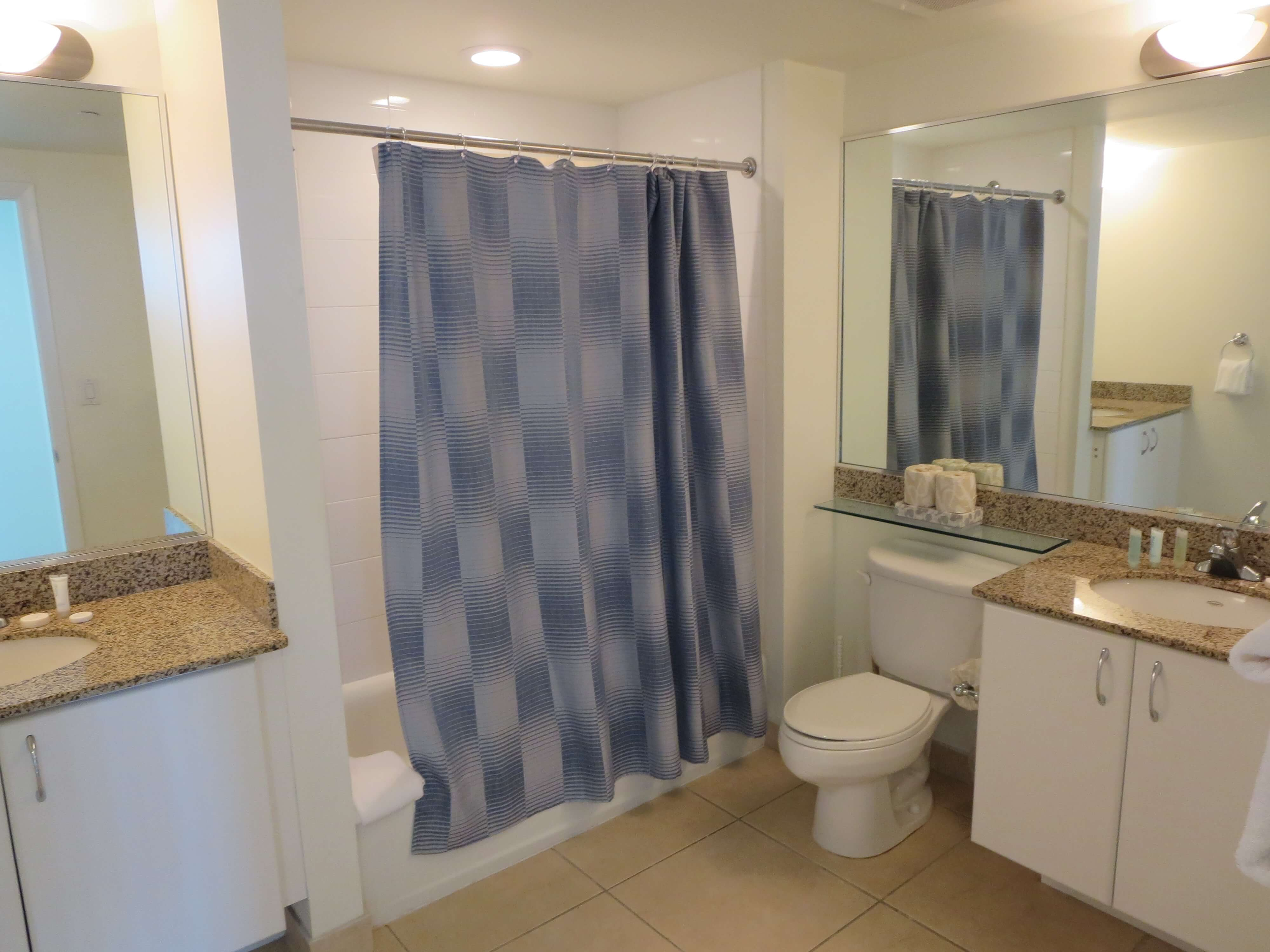 image 10 furnished 3 bedroom Apartment for rent in Miami Lakes, Miami Area