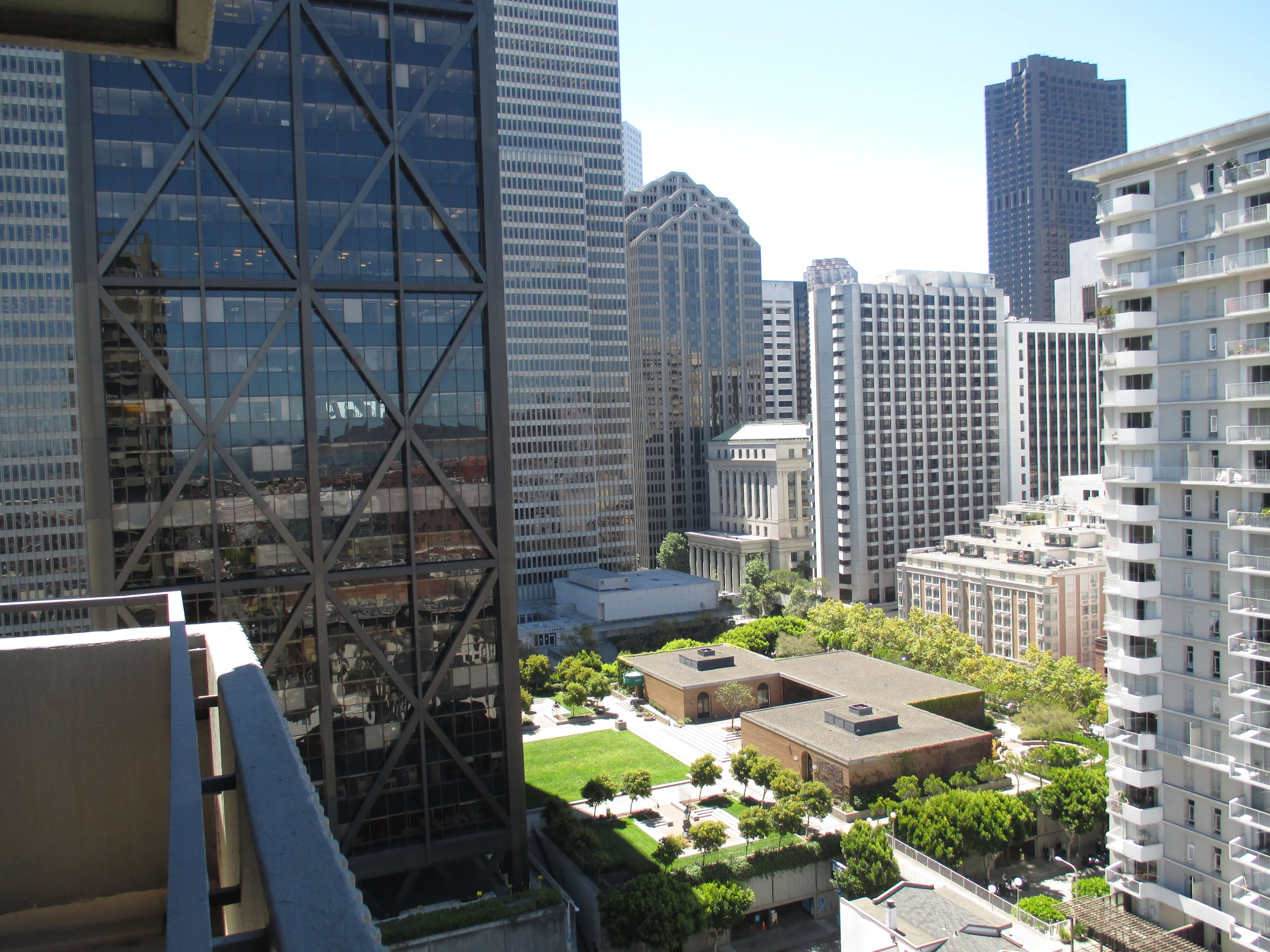 Marina district furnished 1 bedroom apartment for rent - San francisco one bedroom apartment ...