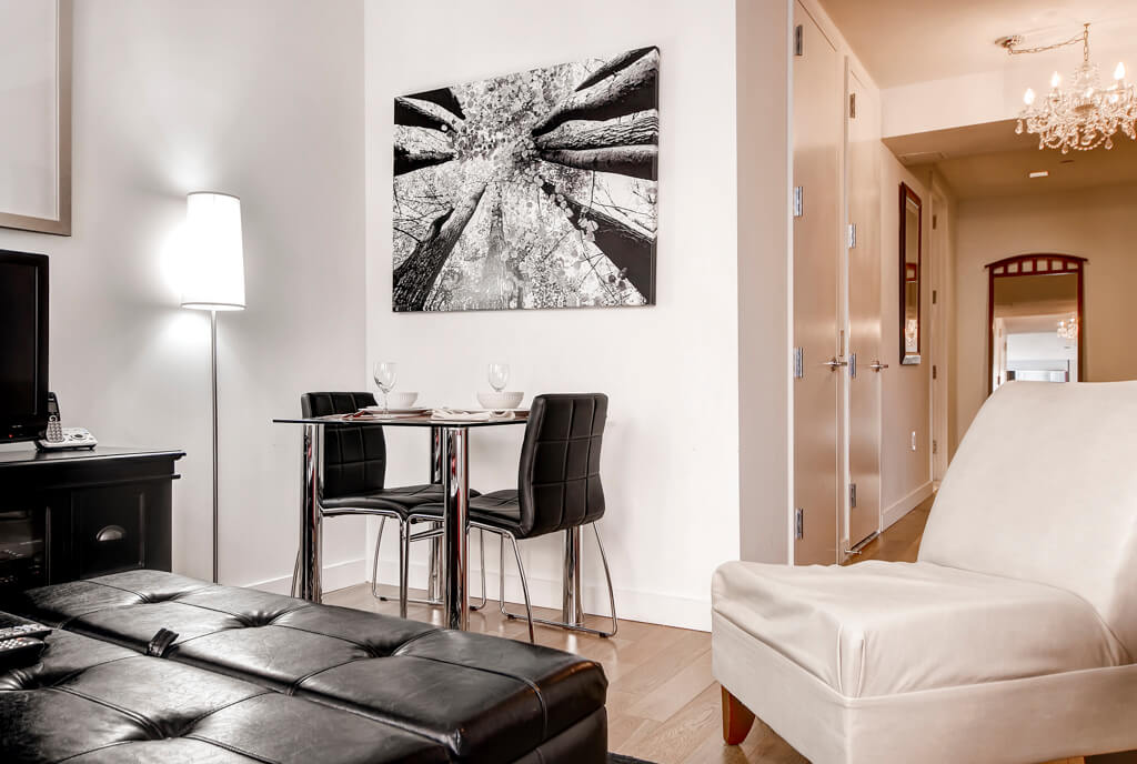 image 6 furnished 1 bedroom Apartment for rent in Financial District, Manhattan
