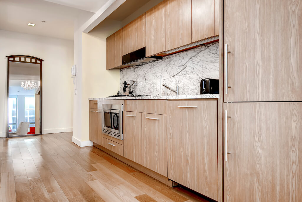 image 7 furnished 1 bedroom Apartment for rent in Financial District, Manhattan