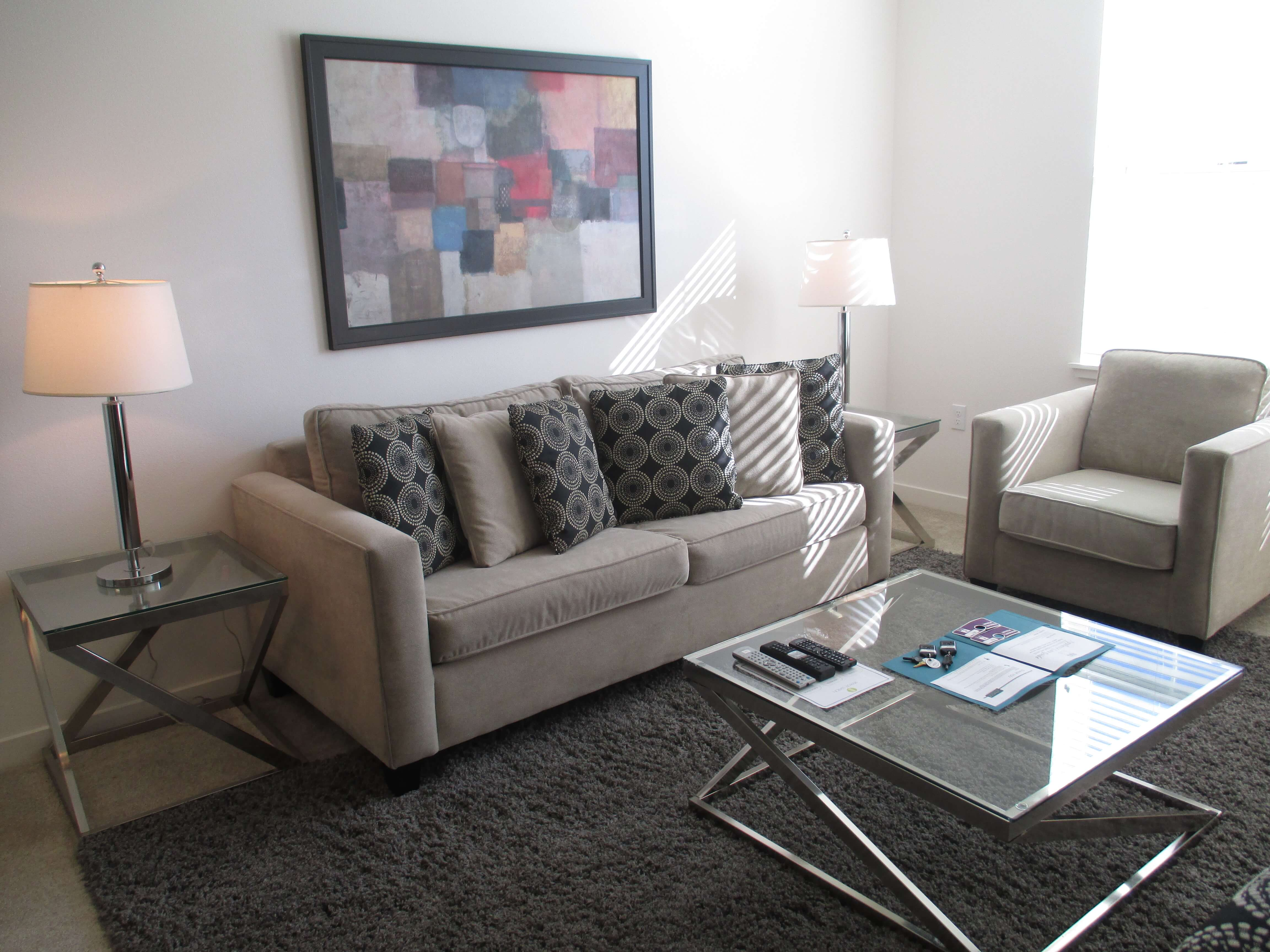 image 5 furnished 2 bedroom Apartment for rent in Alviso, San Jose