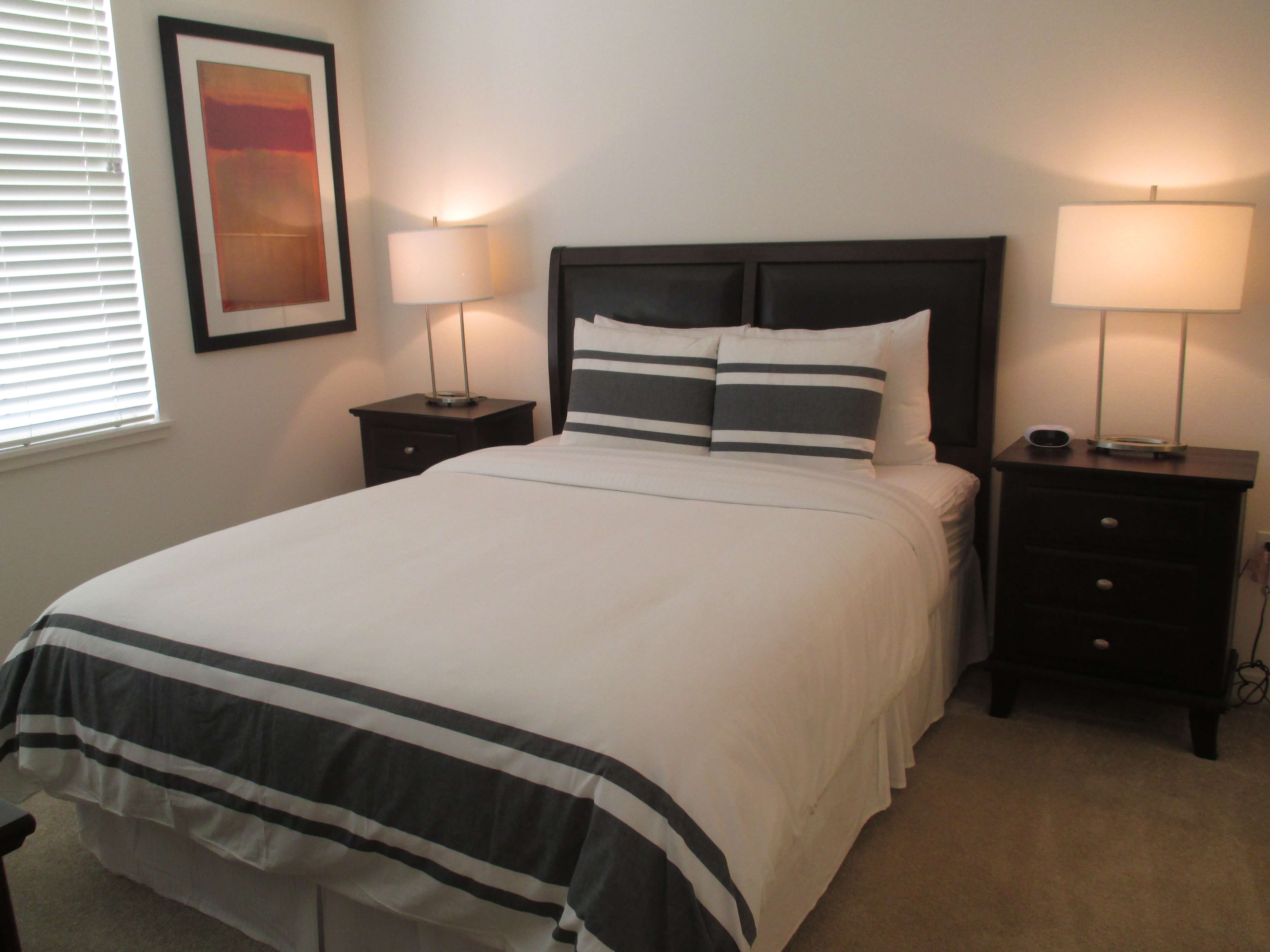 image 6 furnished 2 bedroom Apartment for rent in Alviso, San Jose