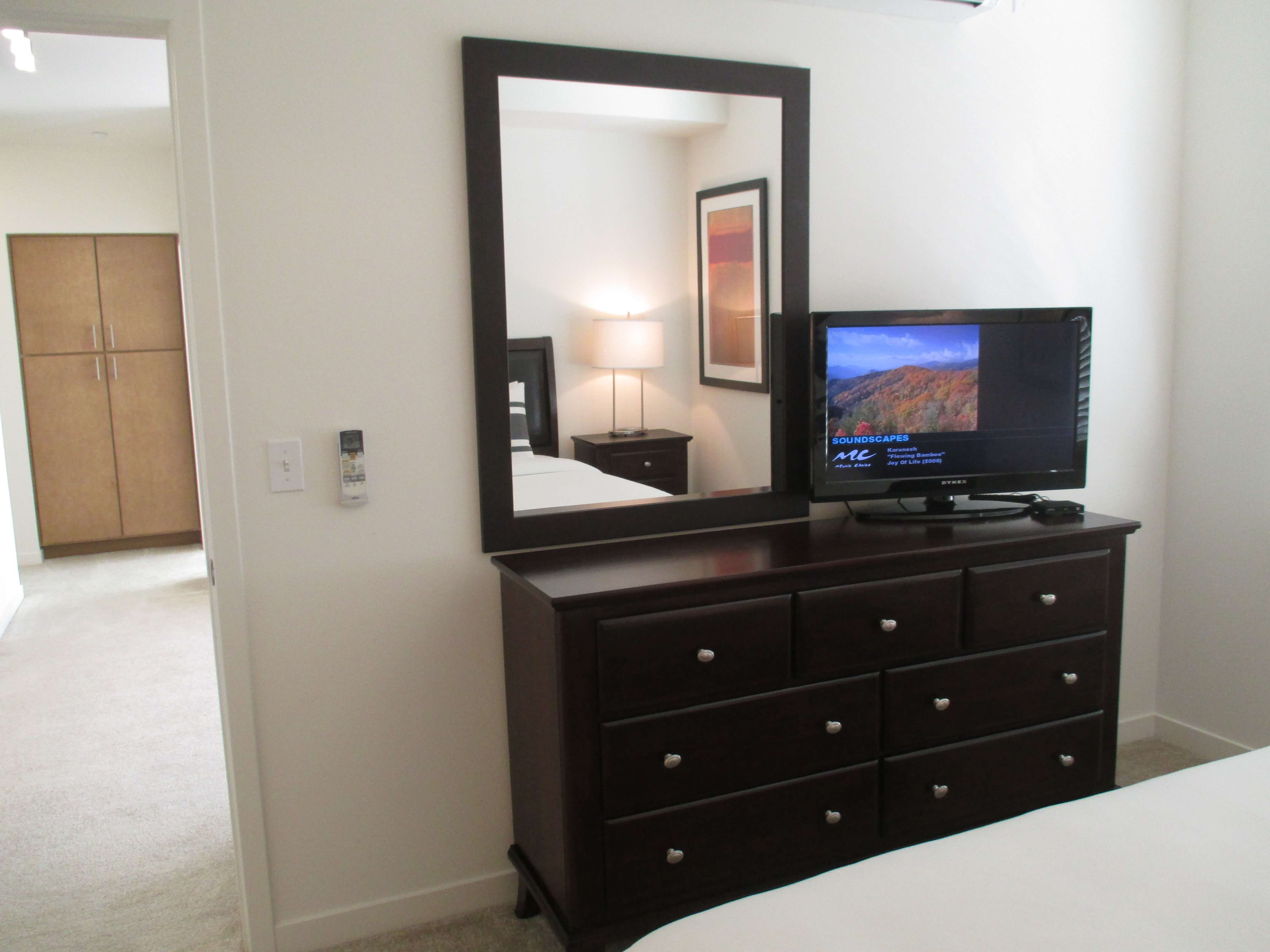 image 7 furnished 2 bedroom Apartment for rent in Alviso, San Jose