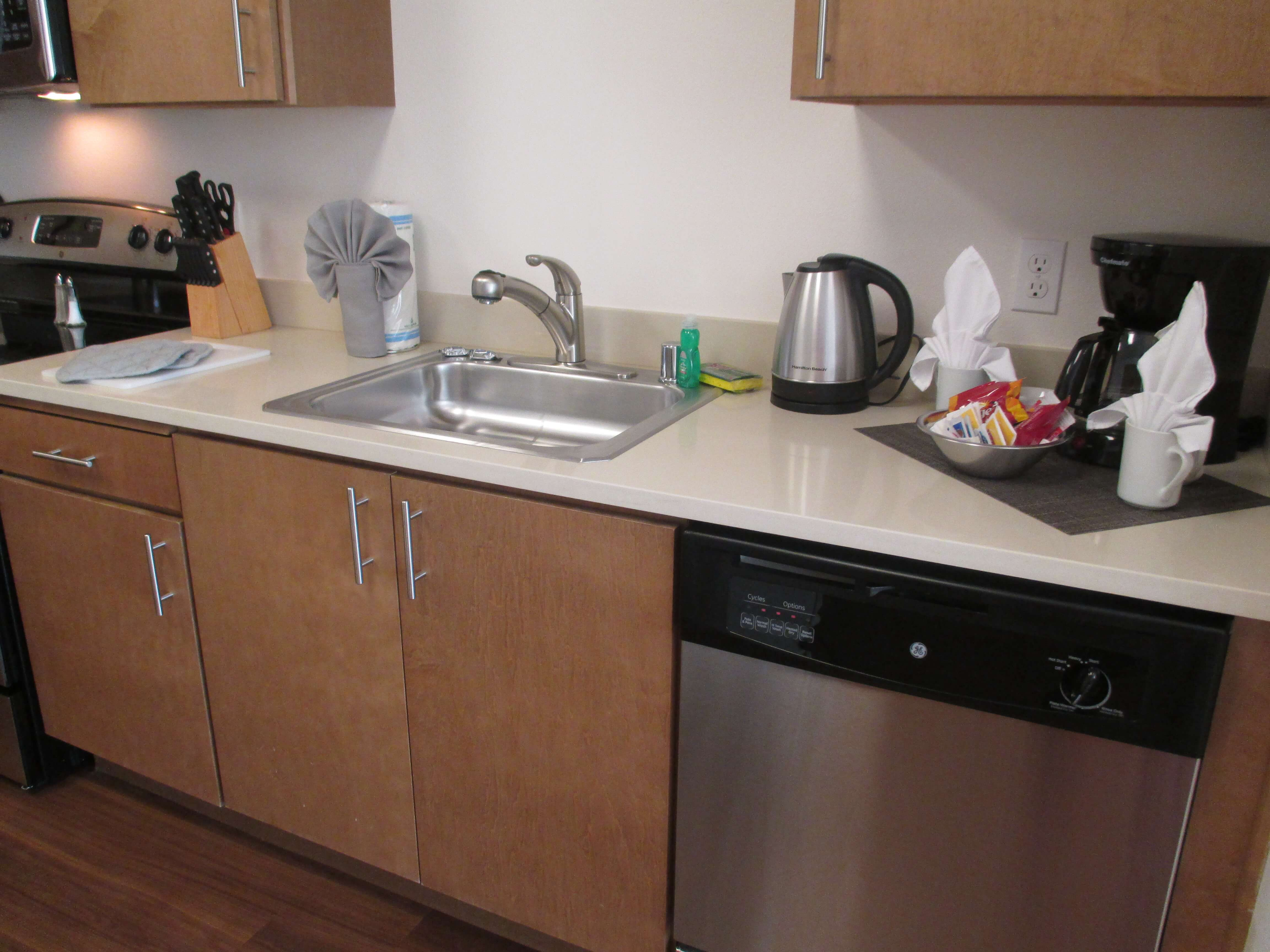 image 9 furnished 2 bedroom Apartment for rent in Alviso, San Jose