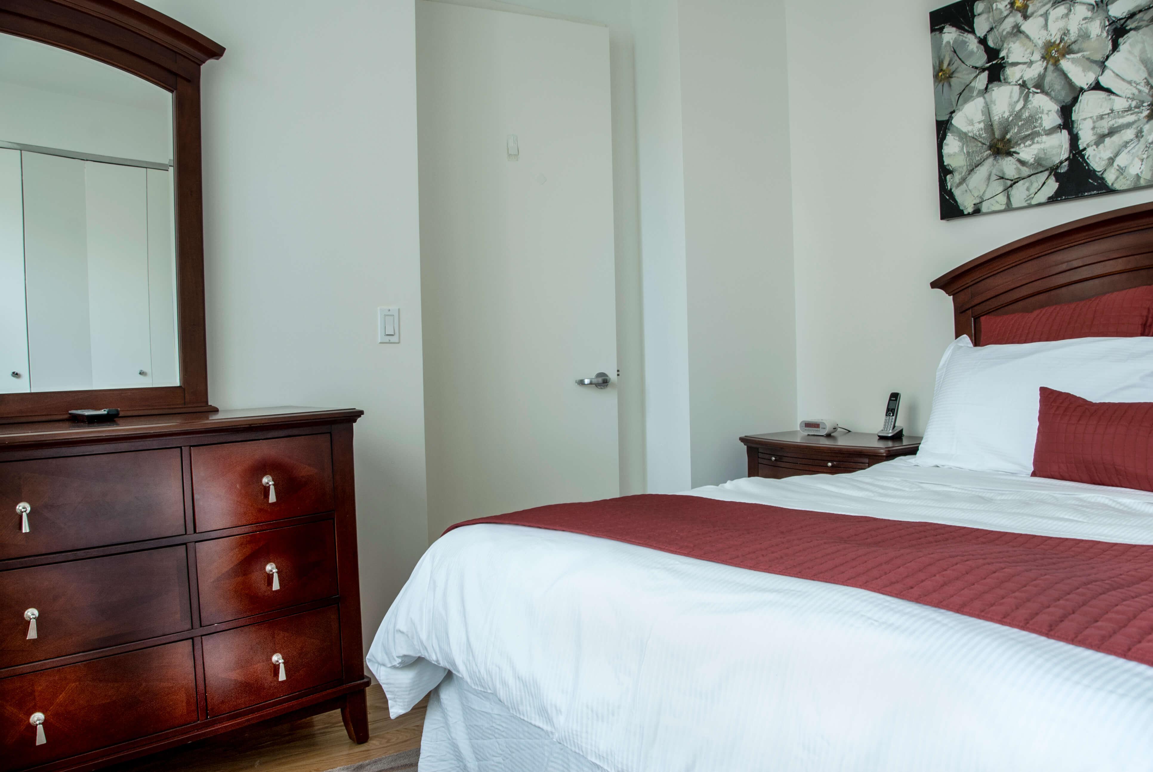 image 3 furnished 1 bedroom Apartment for rent in Upper East Side, Manhattan