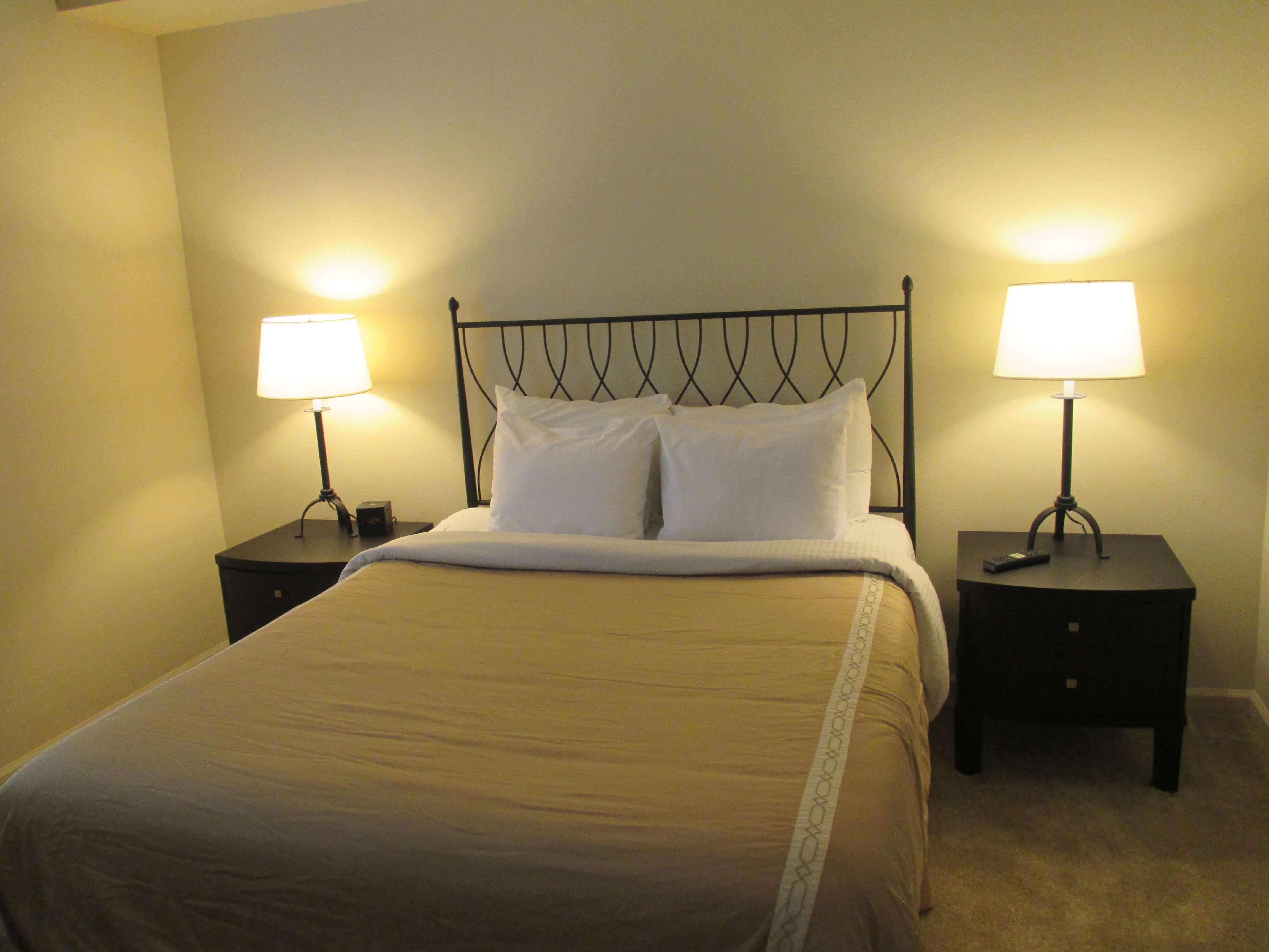 image 5 furnished 2 bedroom Apartment for rent in Santa Clara, Santa Clara County