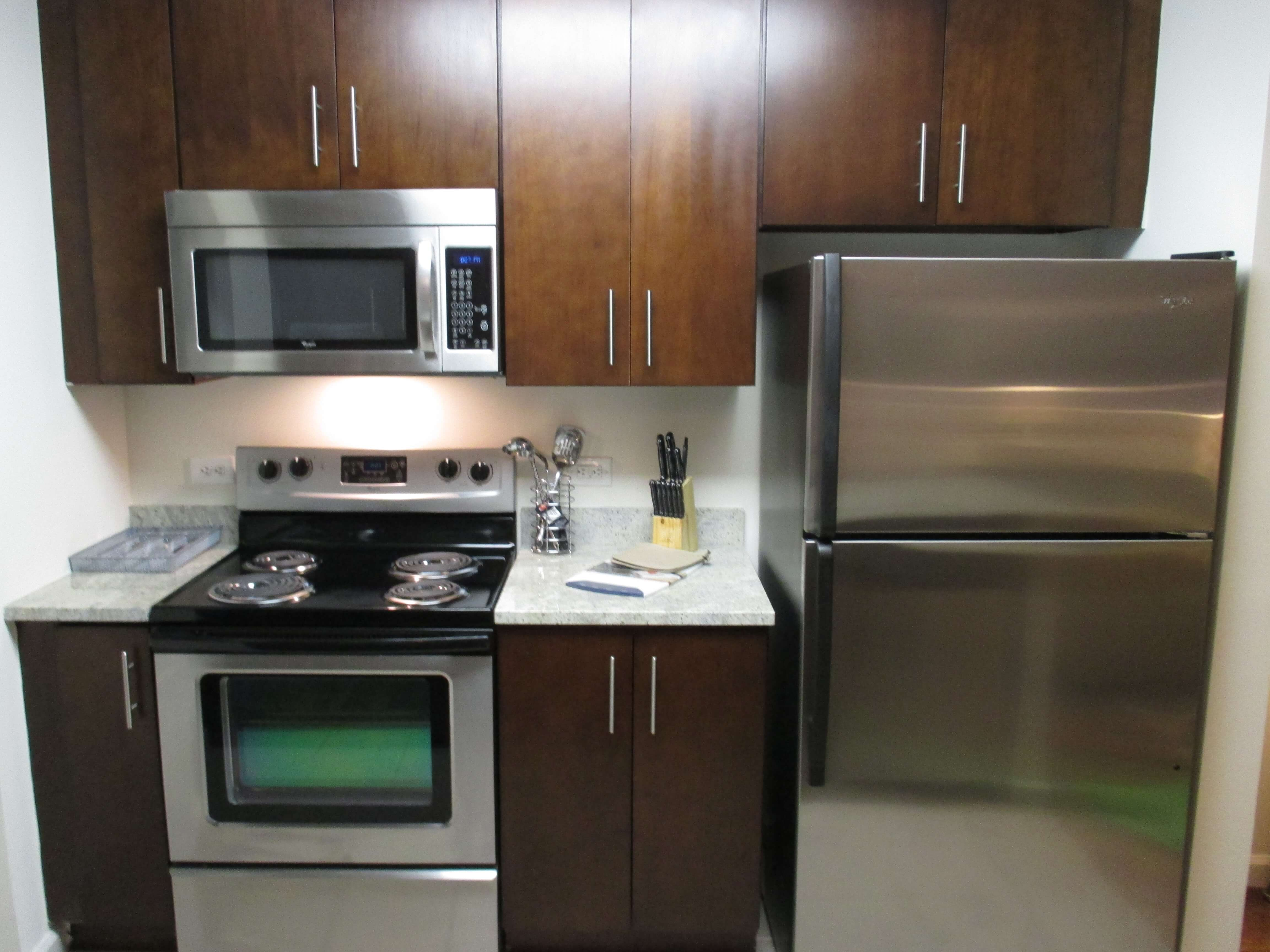 Jersey City Furnished 2 Bedroom Apartment For Rent 8880 Per Month Rental Id 3728213