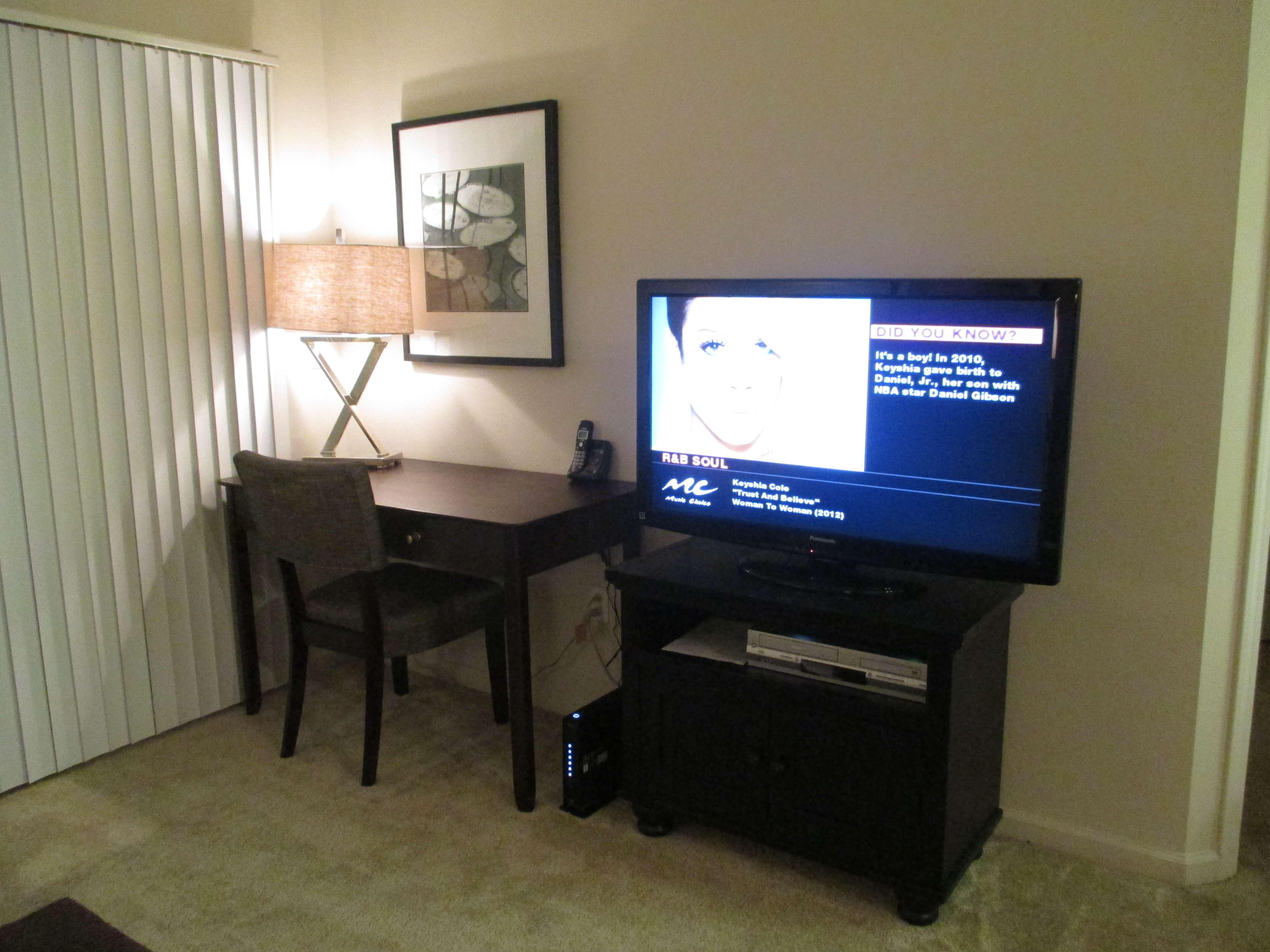 image 10 furnished 2 bedroom Apartment for rent in Santa Clara, Santa Clara County