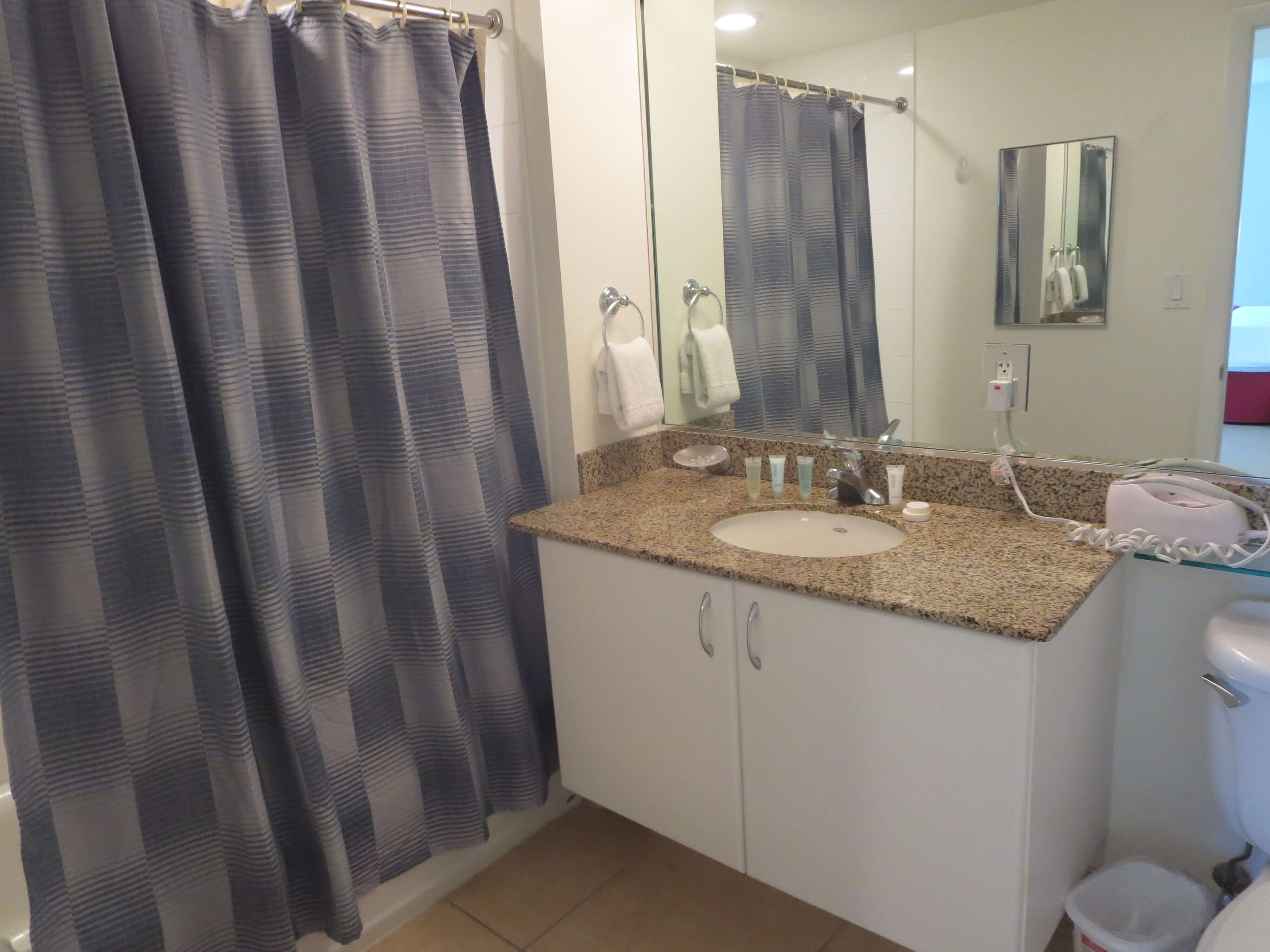 image 10 furnished 1 bedroom Apartment for rent in Miami Lakes, Miami Area