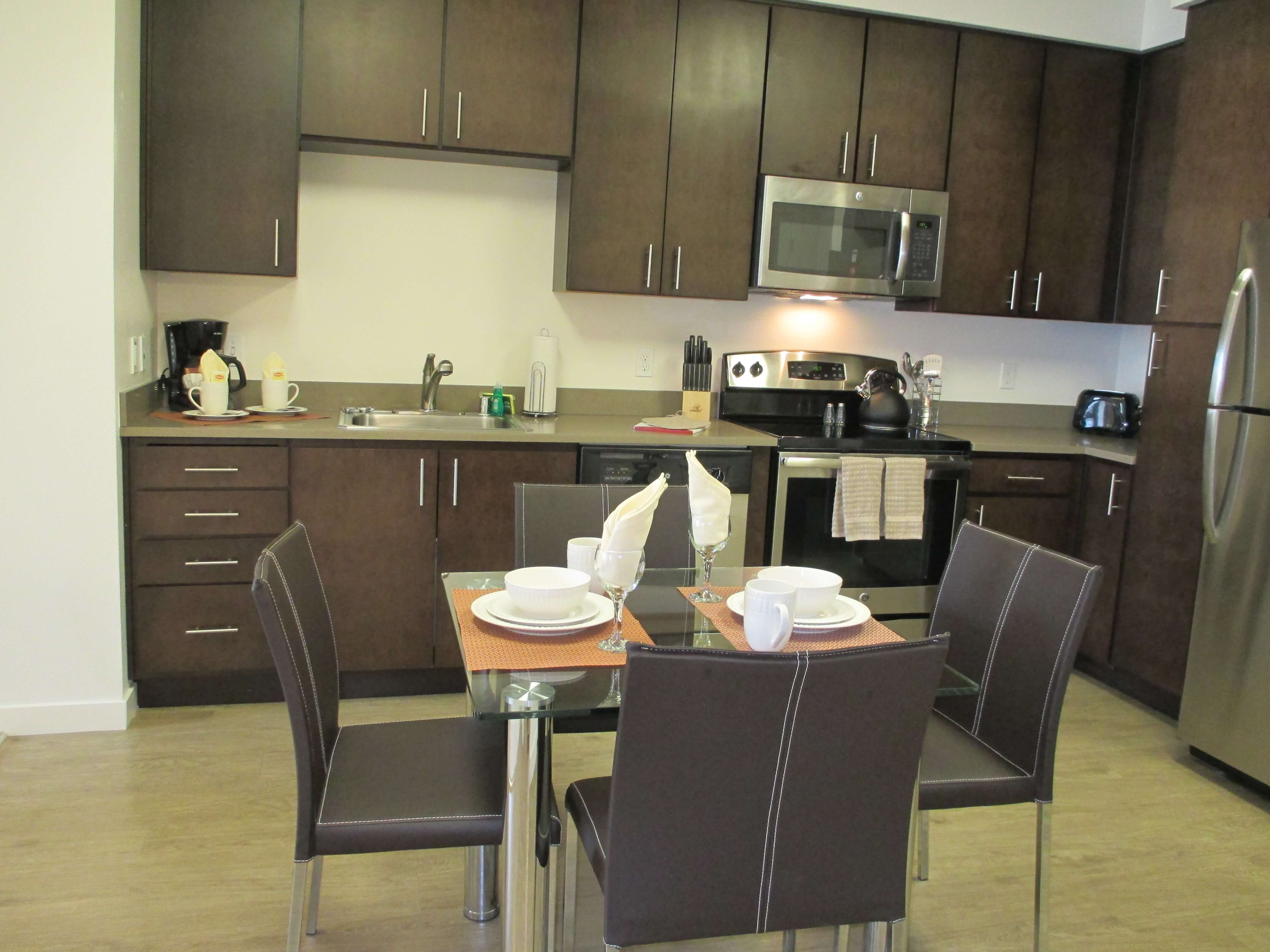 One Bedroom Apartments For Rent In San Jose Ca 1 2 3