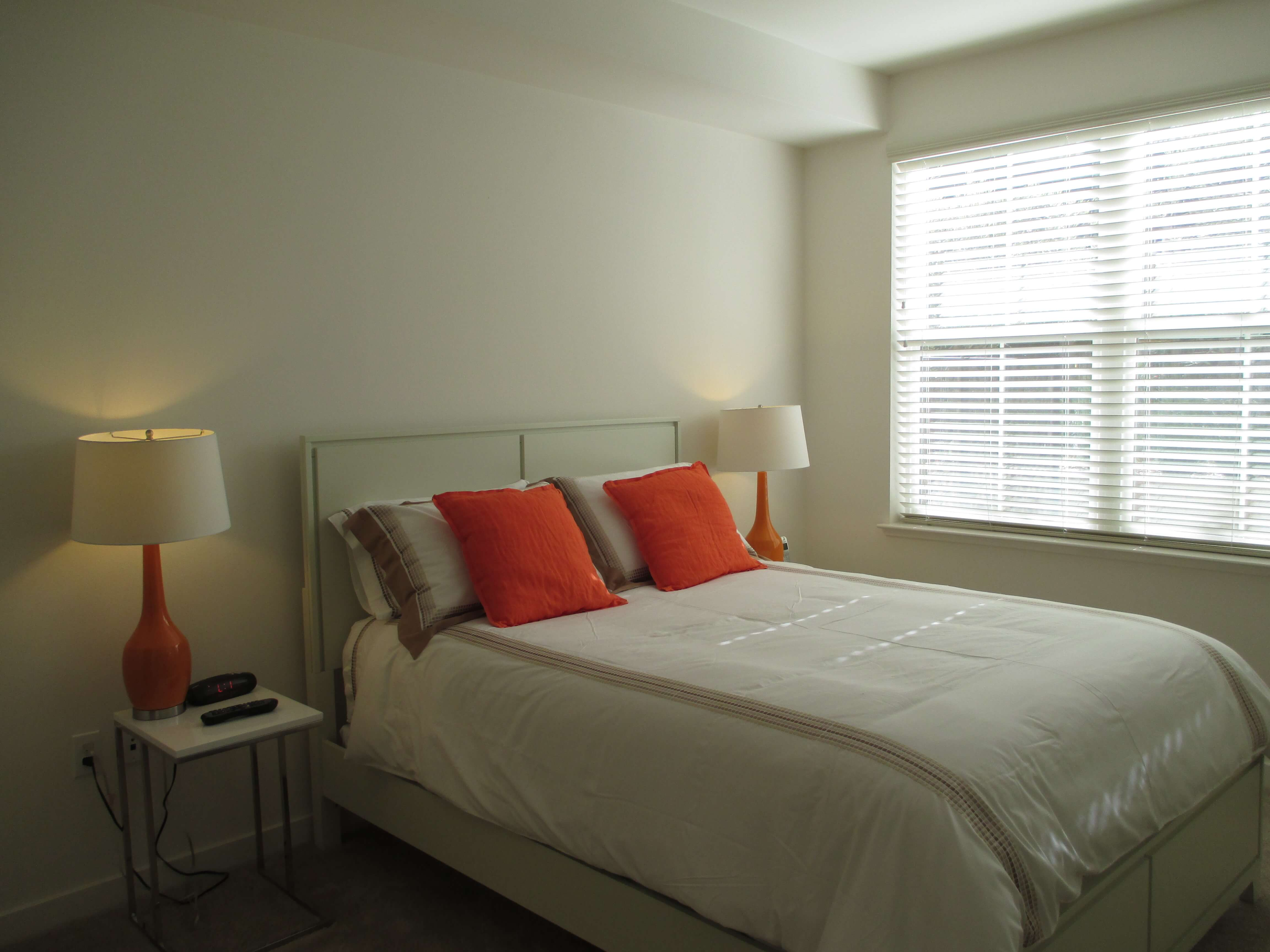image 5 furnished 1 bedroom Apartment for rent in Alviso, San Jose