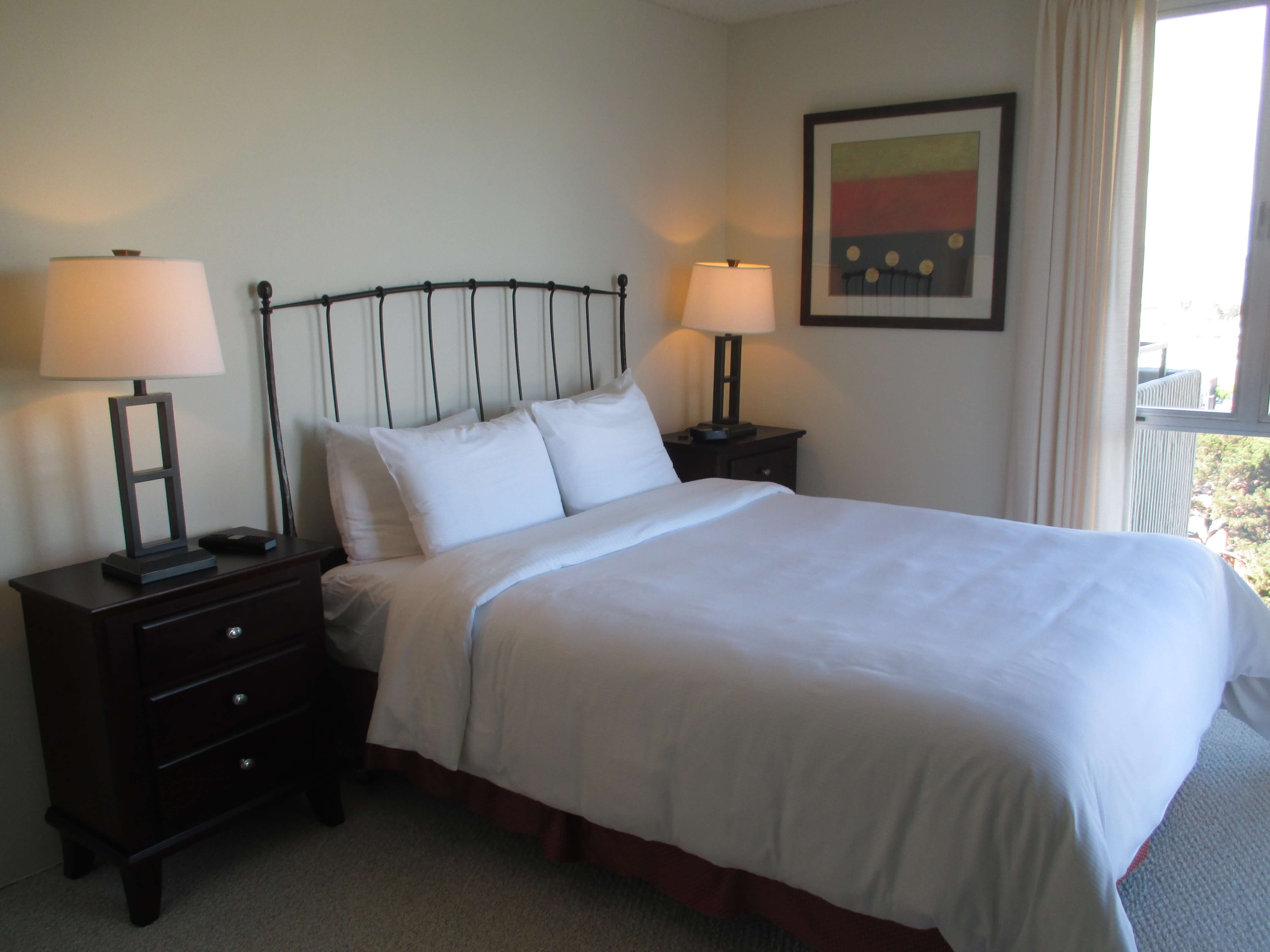 Marina District Furnished 2 Bedroom Apartment For Rent 9060 Per Month Rental