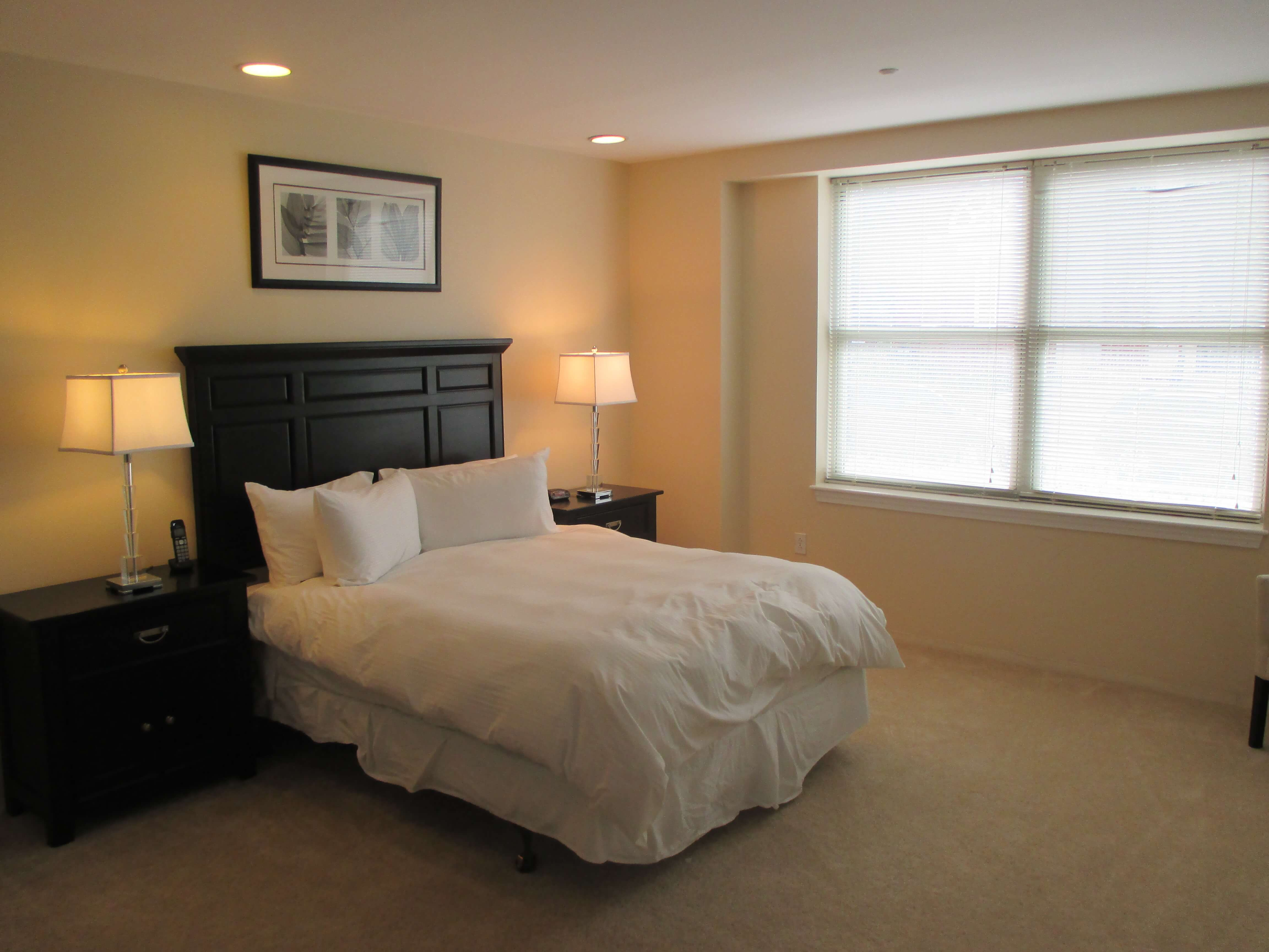 furnished 1 bedroom apartment for rent in fenway kenmore boston area