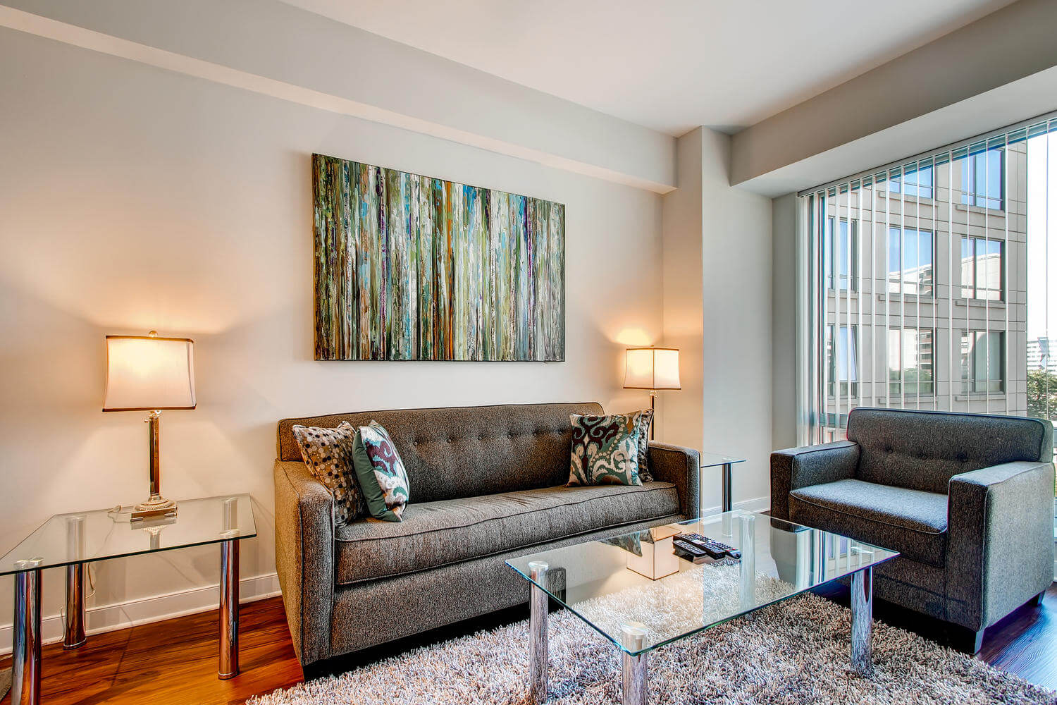 beacon hill furnished 1 bedroom apartment for rent 5280