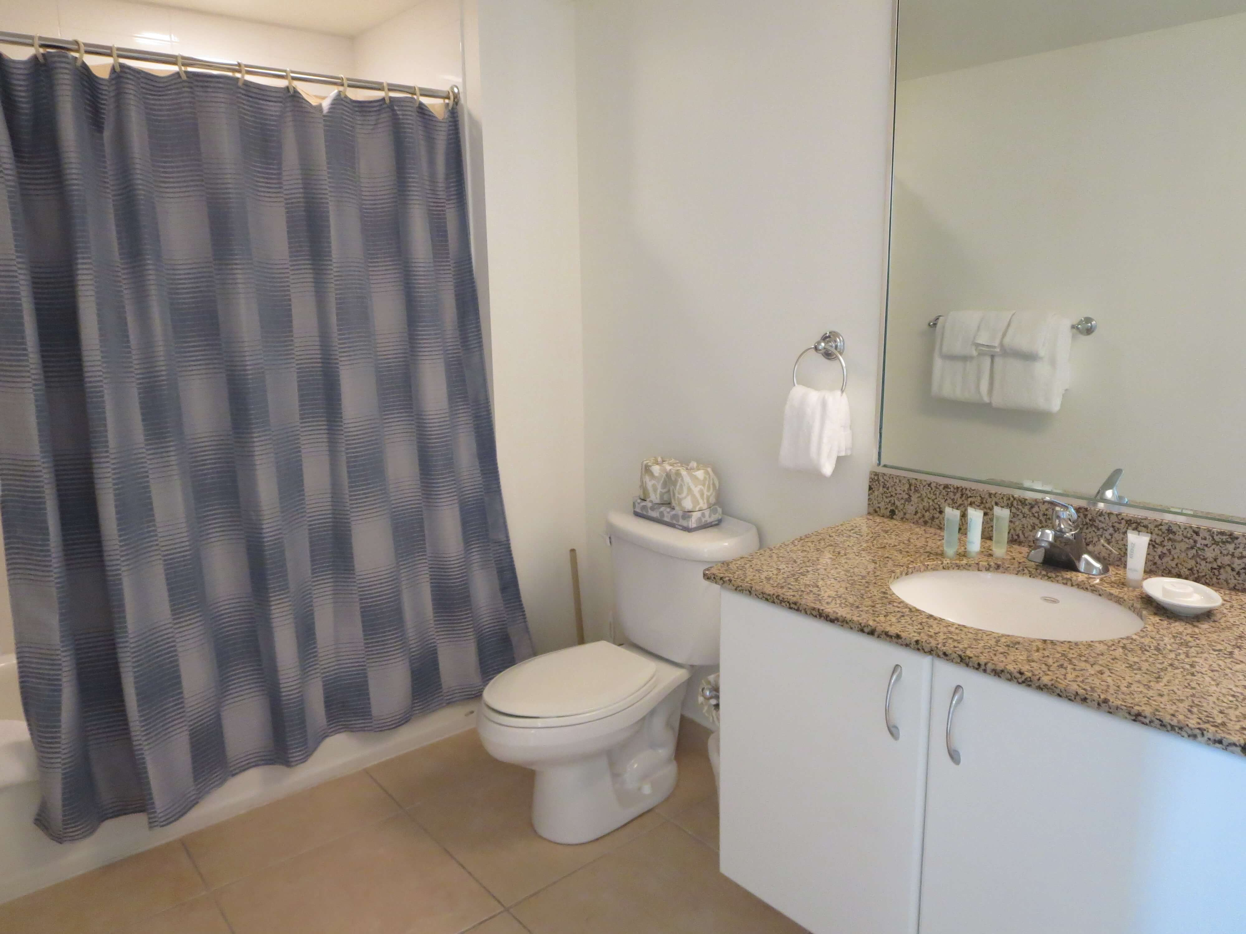 image 5 furnished 3 bedroom Apartment for rent in Coral Gables, Miami Area