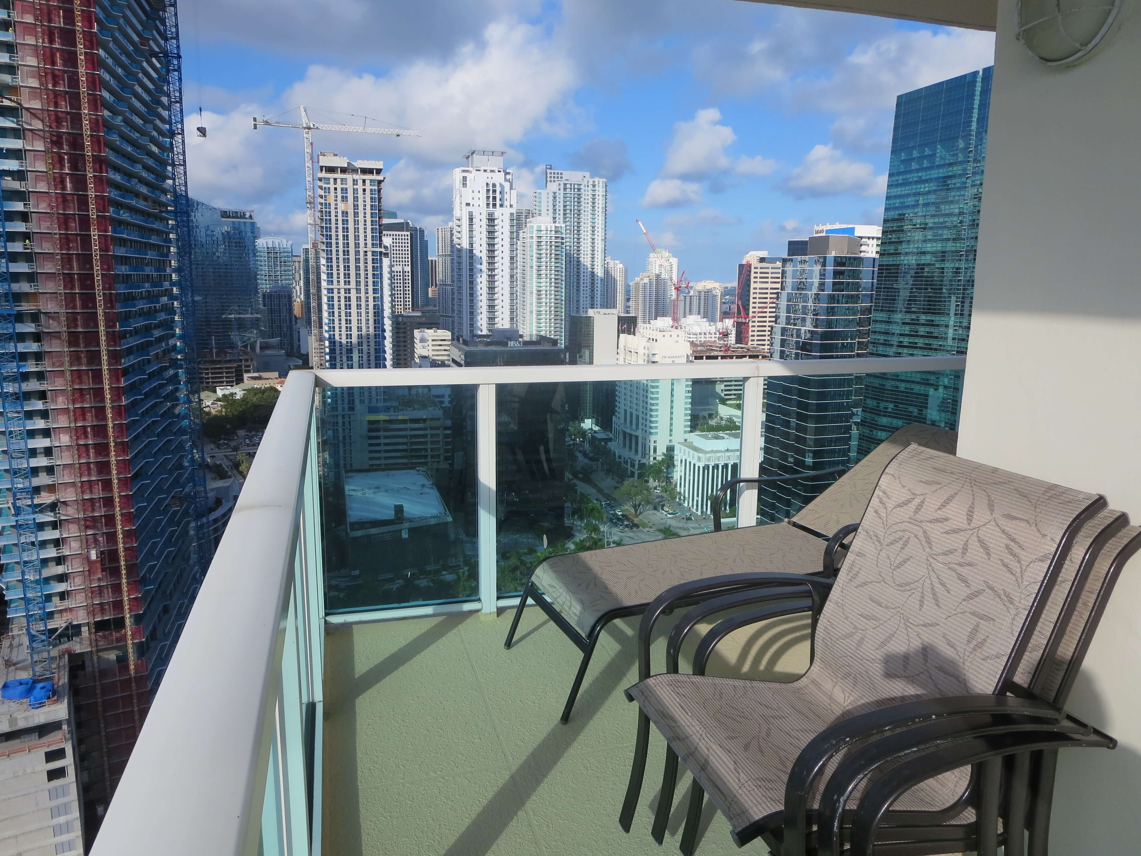 image 9 furnished 3 bedroom Apartment for rent in Coral Gables, Miami Area