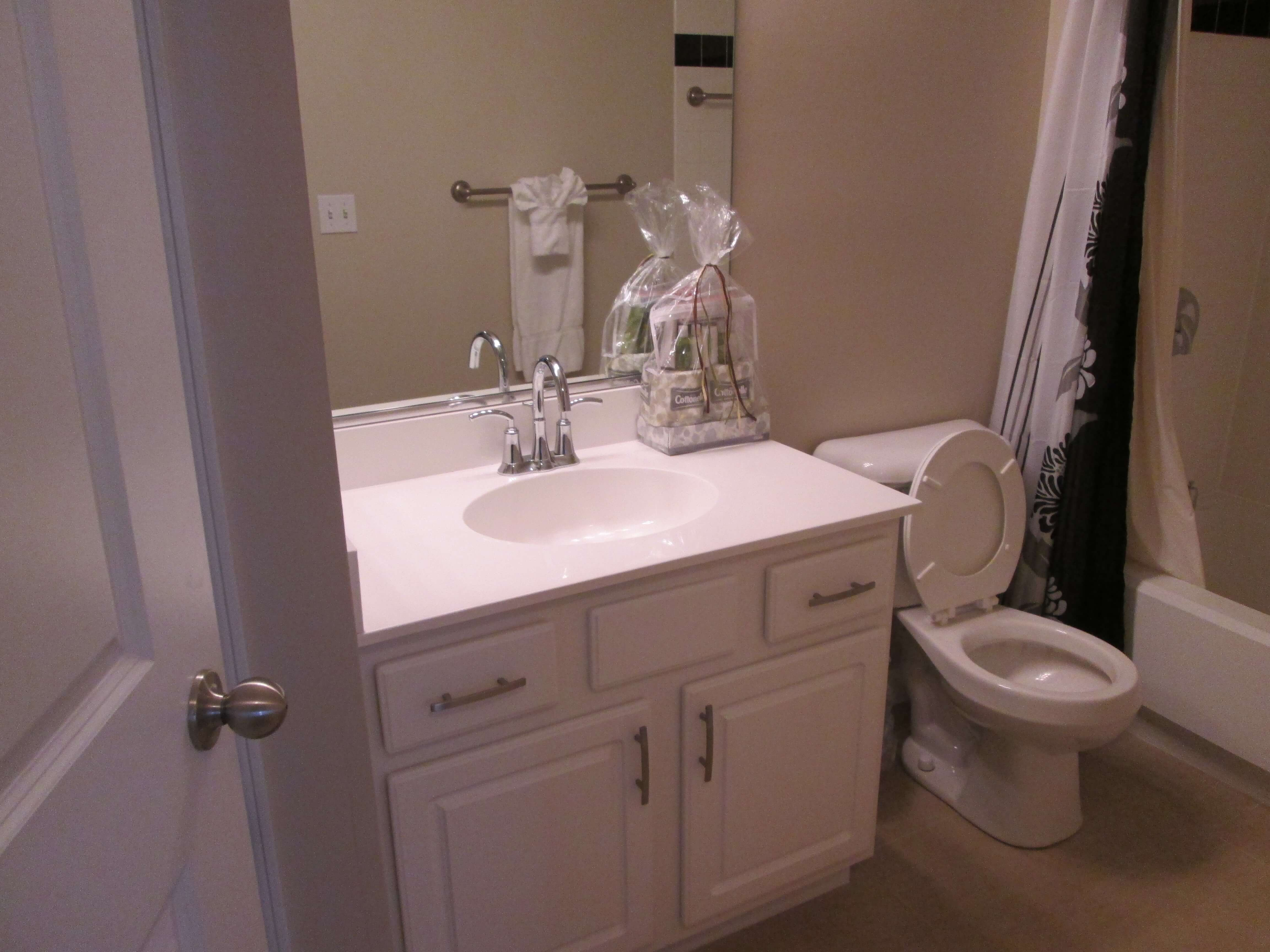 image 5 furnished 2 bedroom Apartment for rent in Providence, Greater Providence