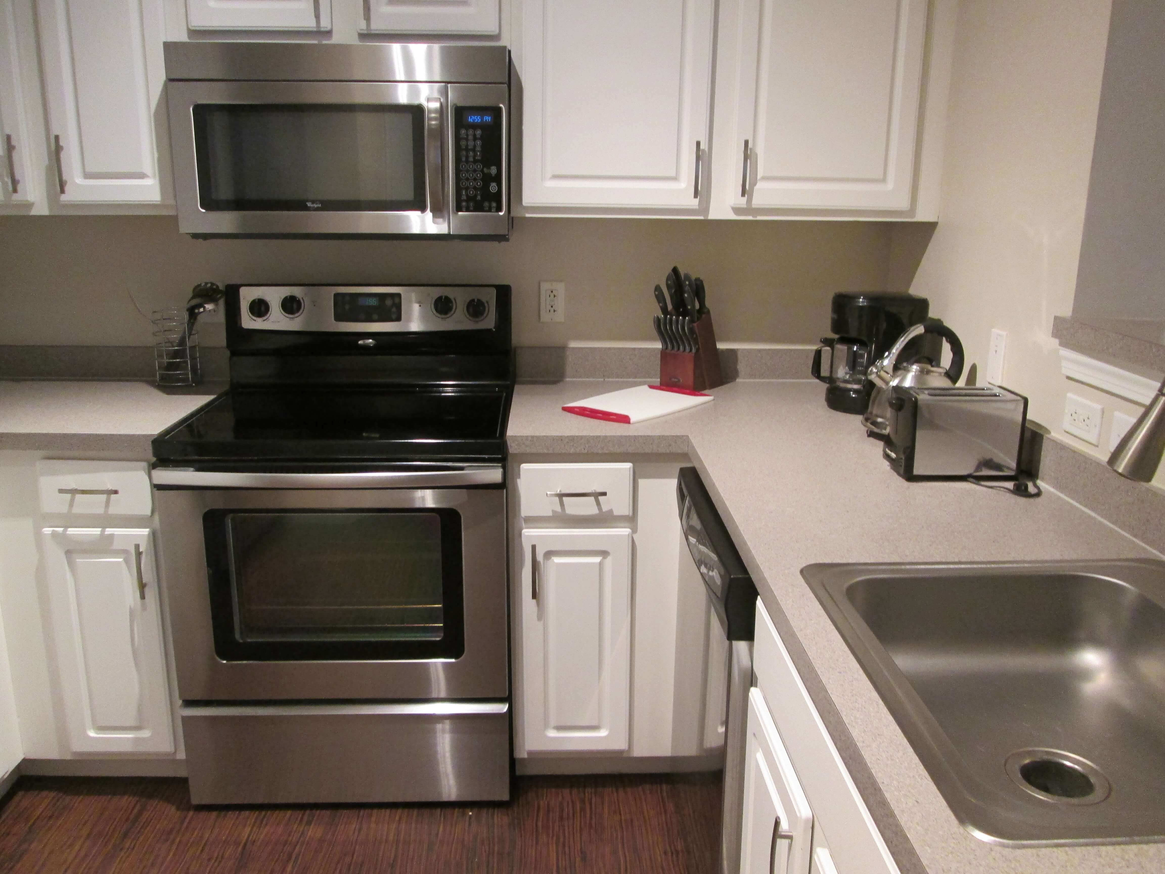 image 6 furnished 2 bedroom Apartment for rent in Providence, Greater Providence
