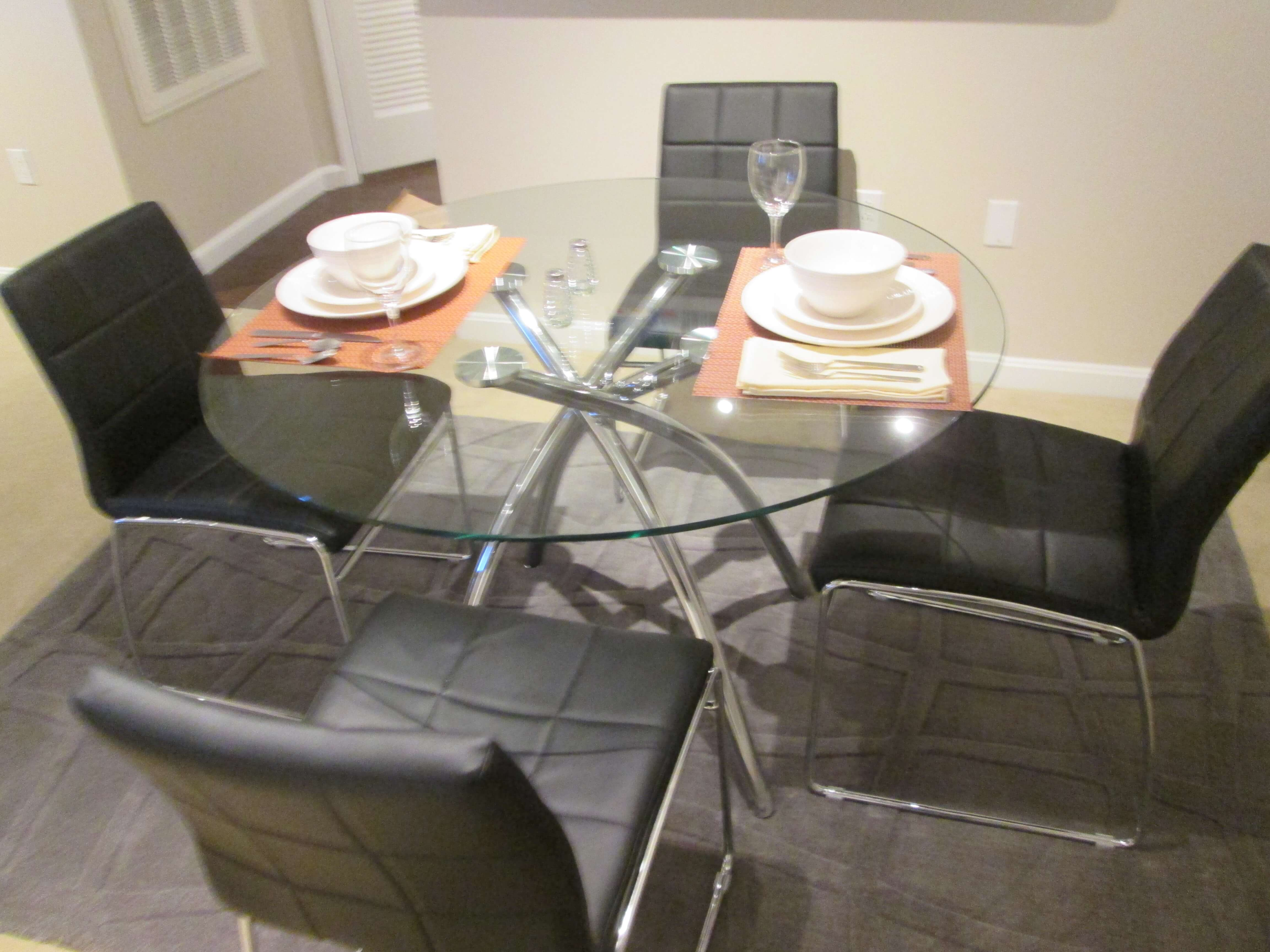 image 7 furnished 2 bedroom Apartment for rent in Providence, Greater Providence