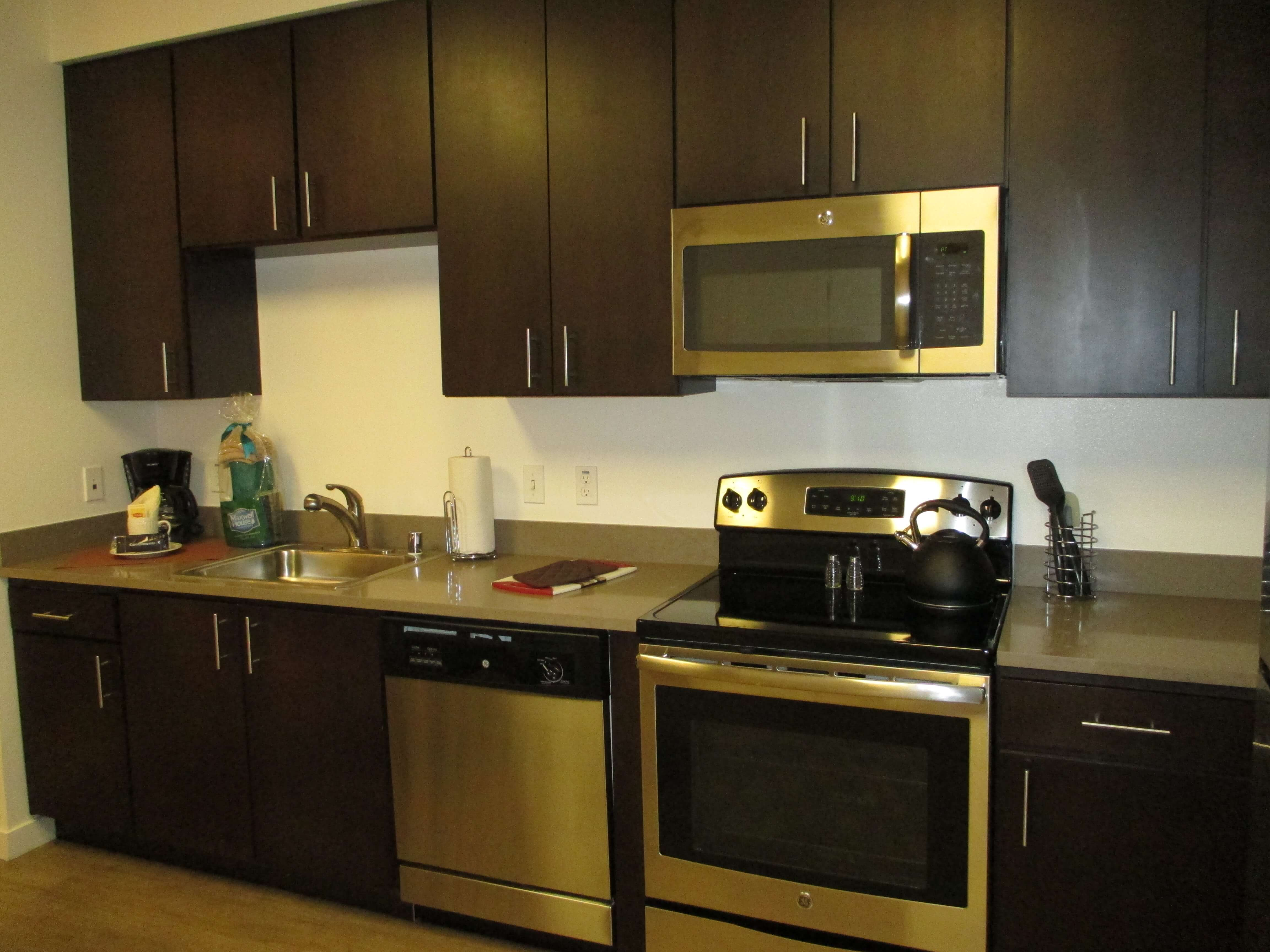 image 8 furnished 1 bedroom Apartment for rent in Alviso, San Jose