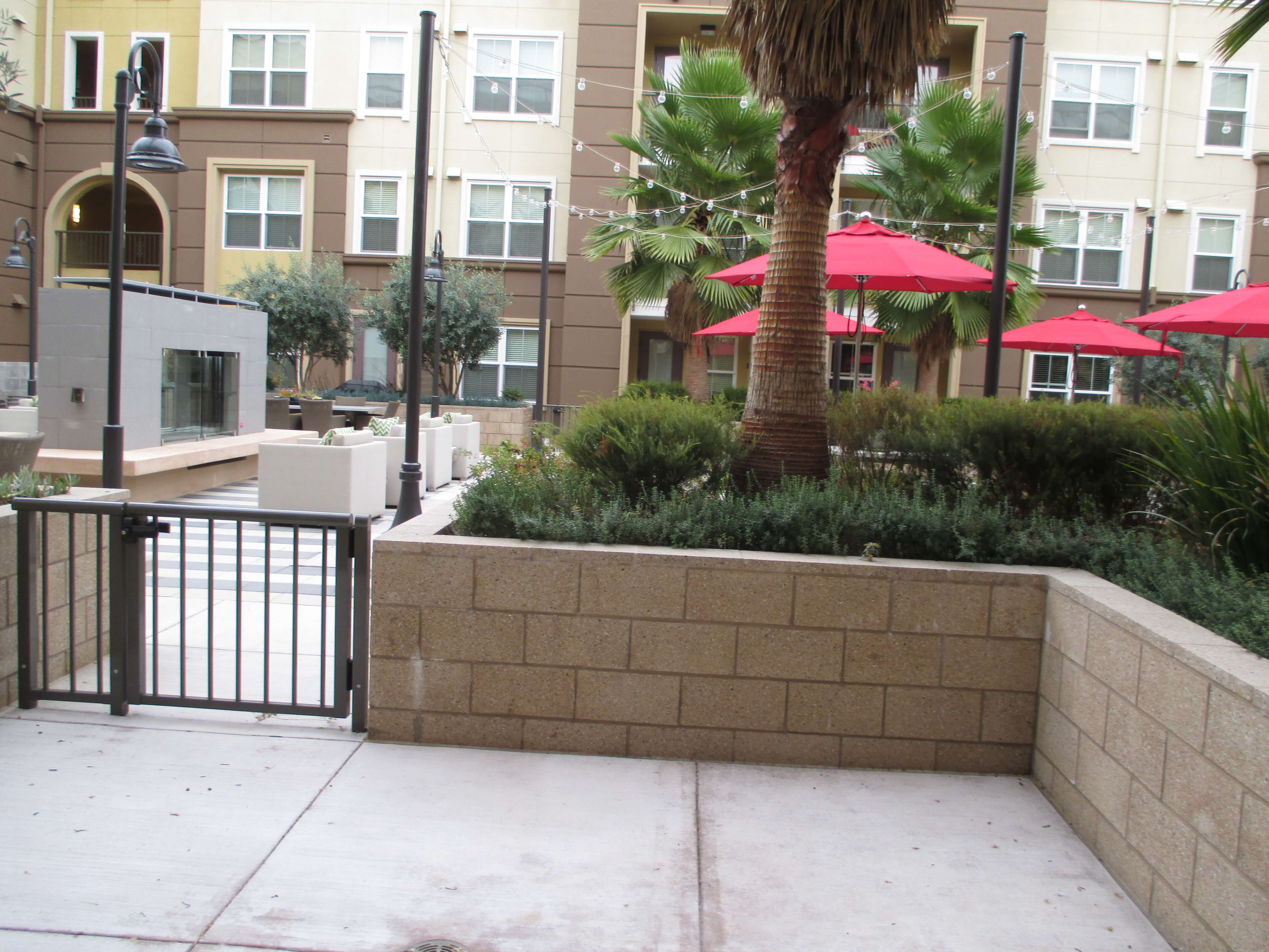 image 9 furnished 1 bedroom Apartment for rent in Alviso, San Jose