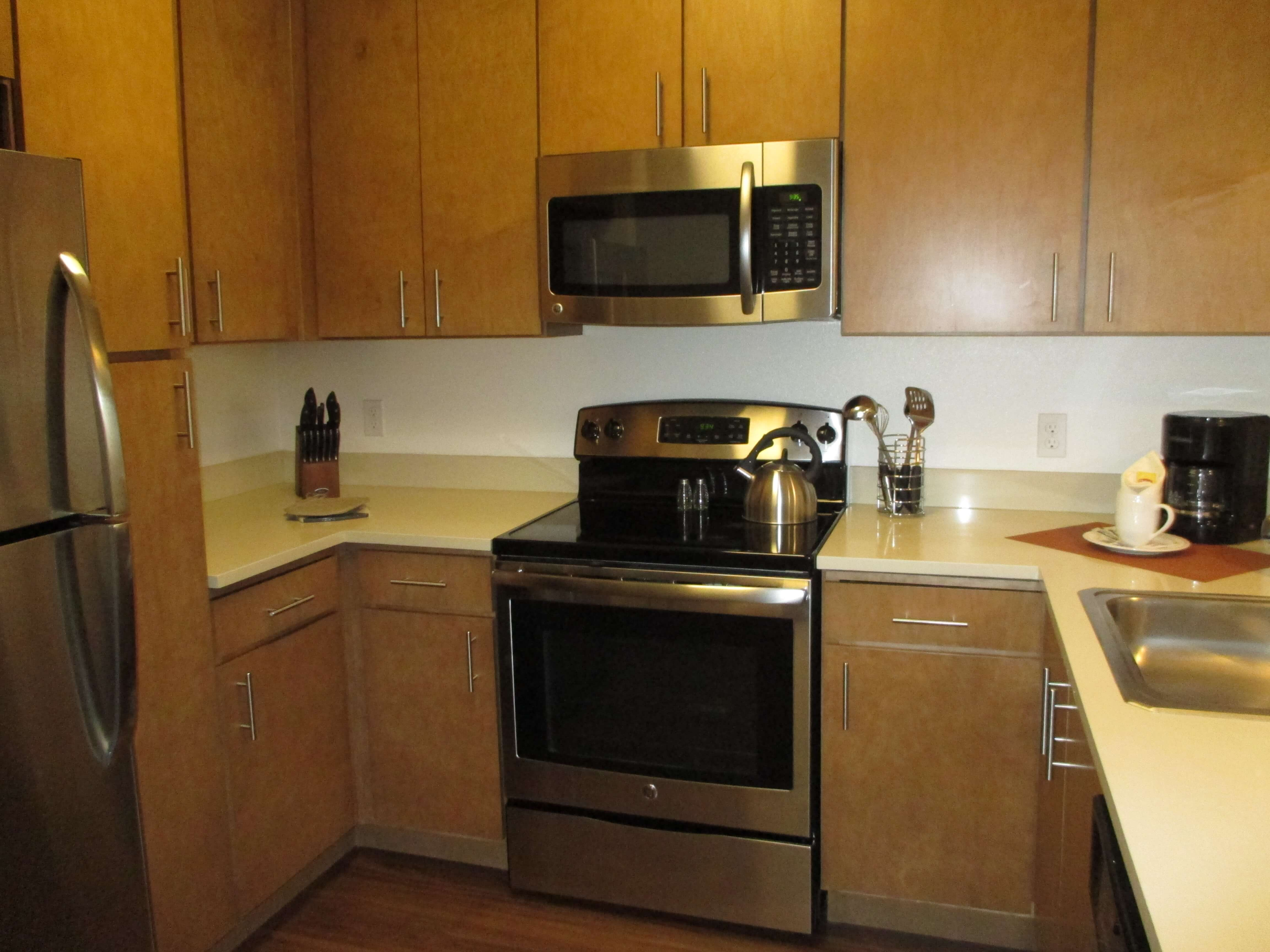 image 4 furnished 1 bedroom Apartment for rent in Alviso, San Jose