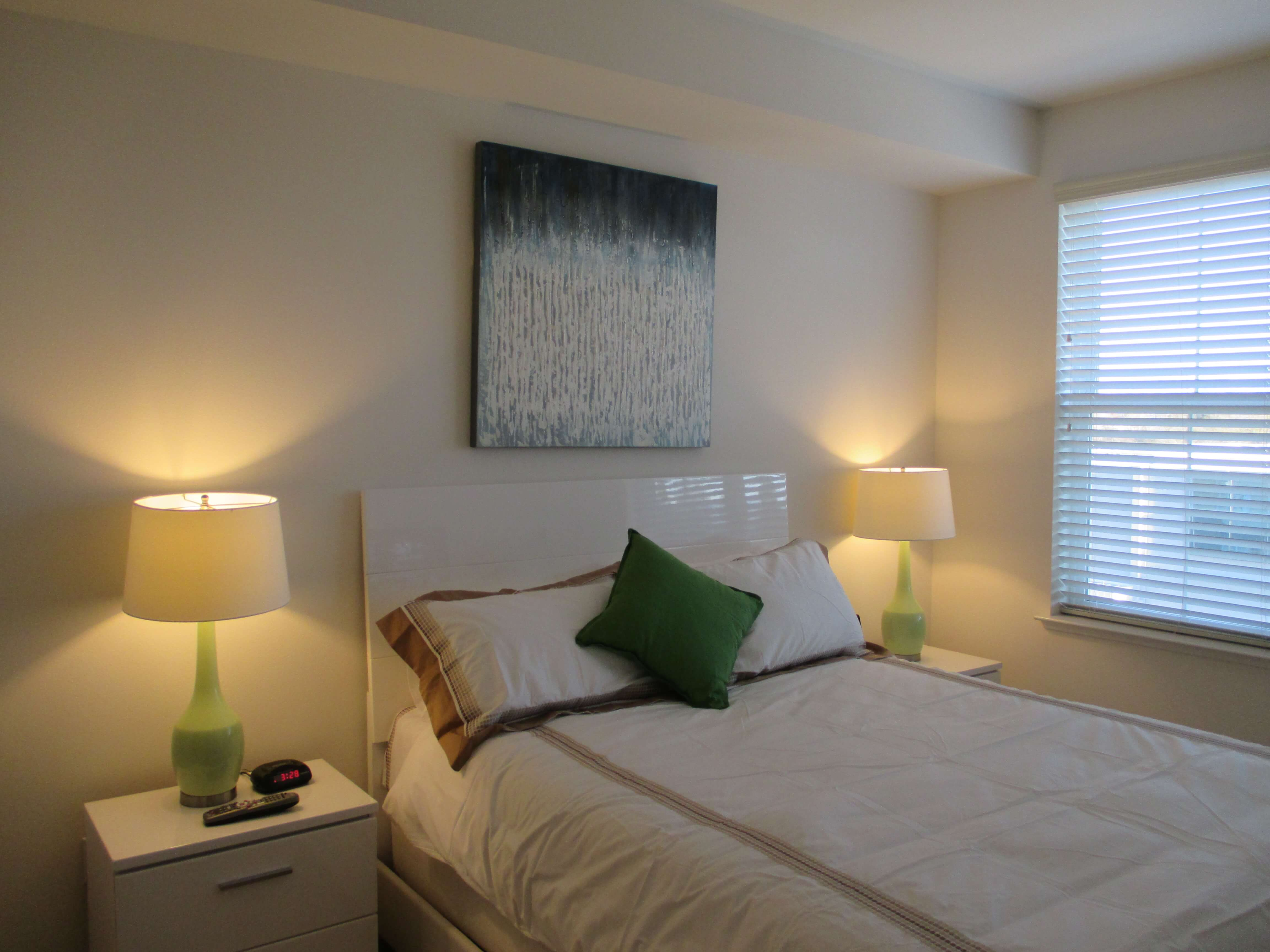1 bedroom apartment san jose san jose 1 bedroom rental at 1 bedroom apartments san jose