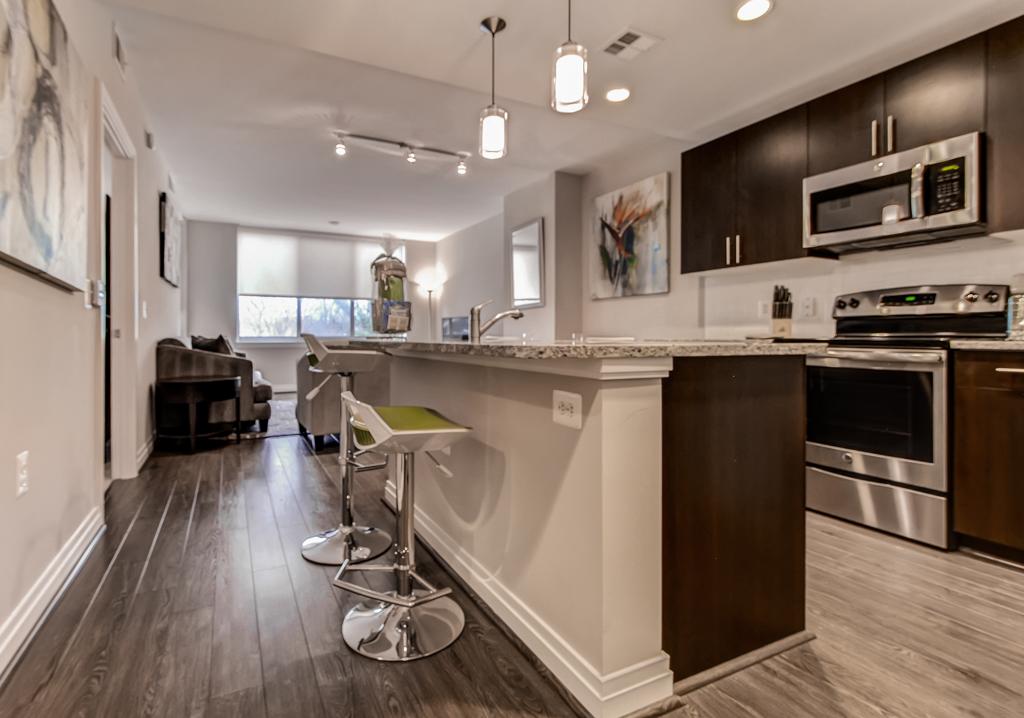 Reston furnished 1 bedroom apartment for rent 5880 per month rental id 3162114 for 2 bedroom apartments in reston va