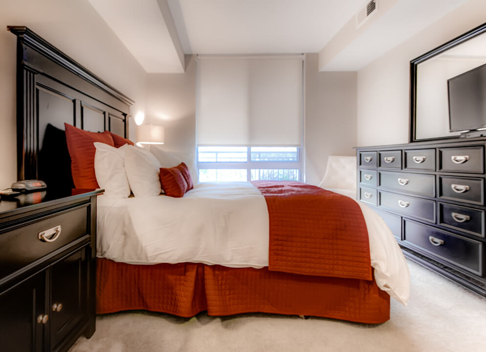 Reston Furnished 1 Bedroom Apartment For Rent 5880 Per Month Rental Id 3162114