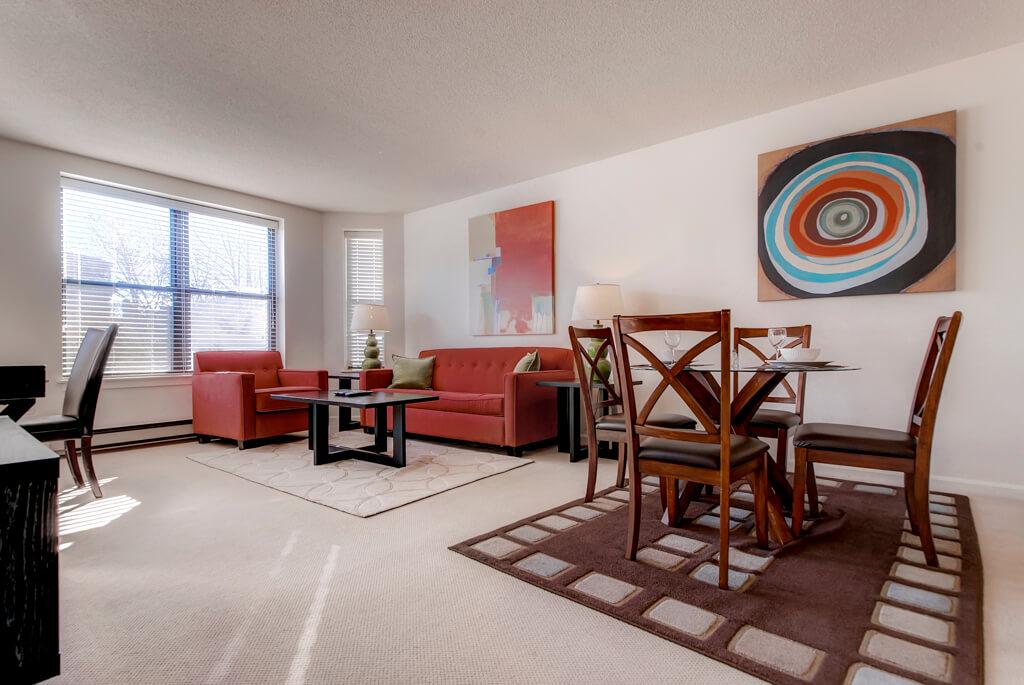 1 Bedroom Apartments For Rent In Boston Bedroom 1 Bedroom