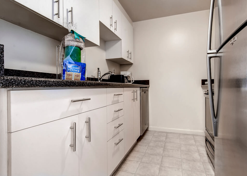 Back Bay Furnished 1 Bedroom Apartment For Rent 8760 Per Month Rental Id 3161933