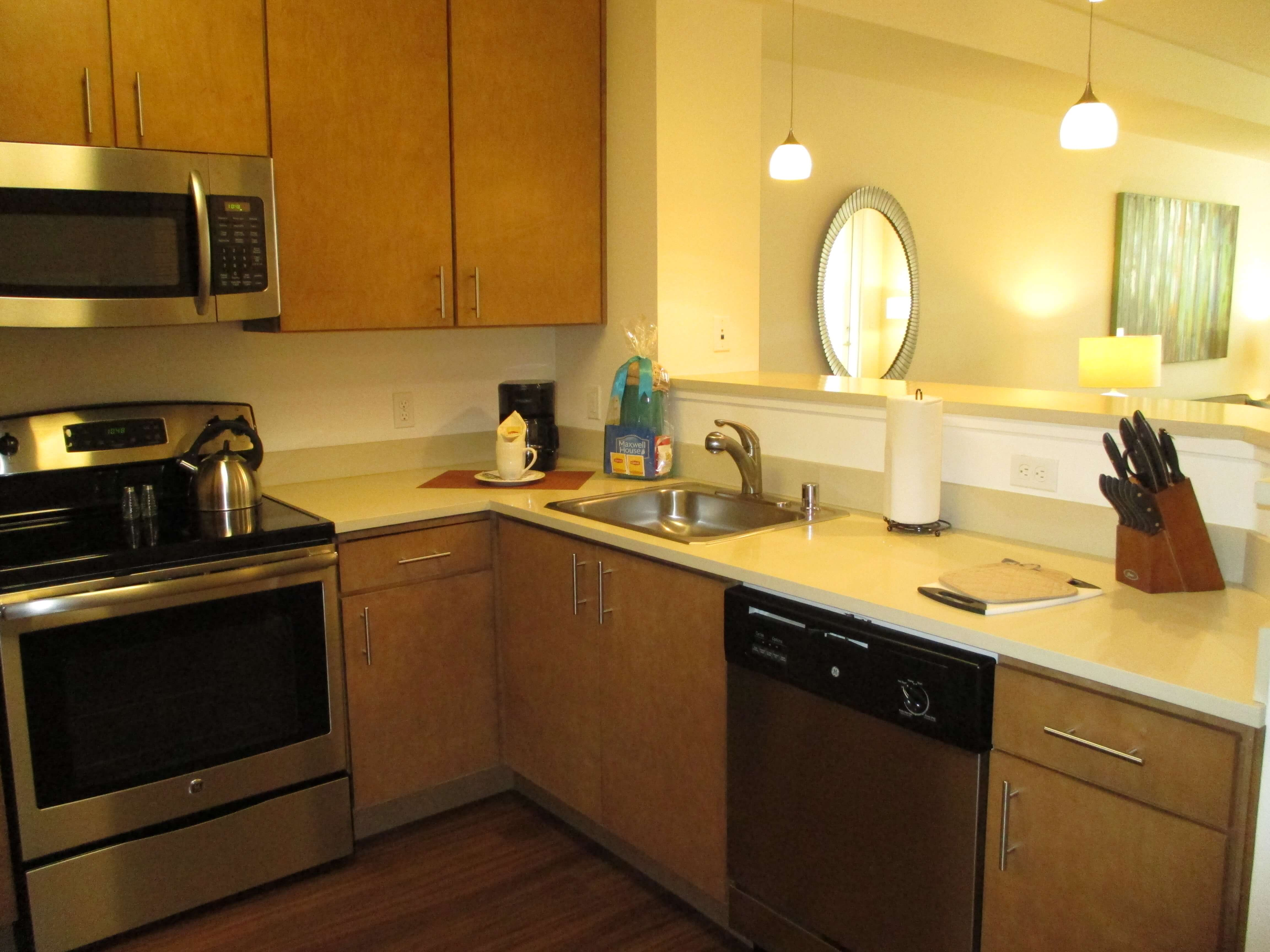 image 6 furnished 1 bedroom Apartment for rent in Alviso, San Jose