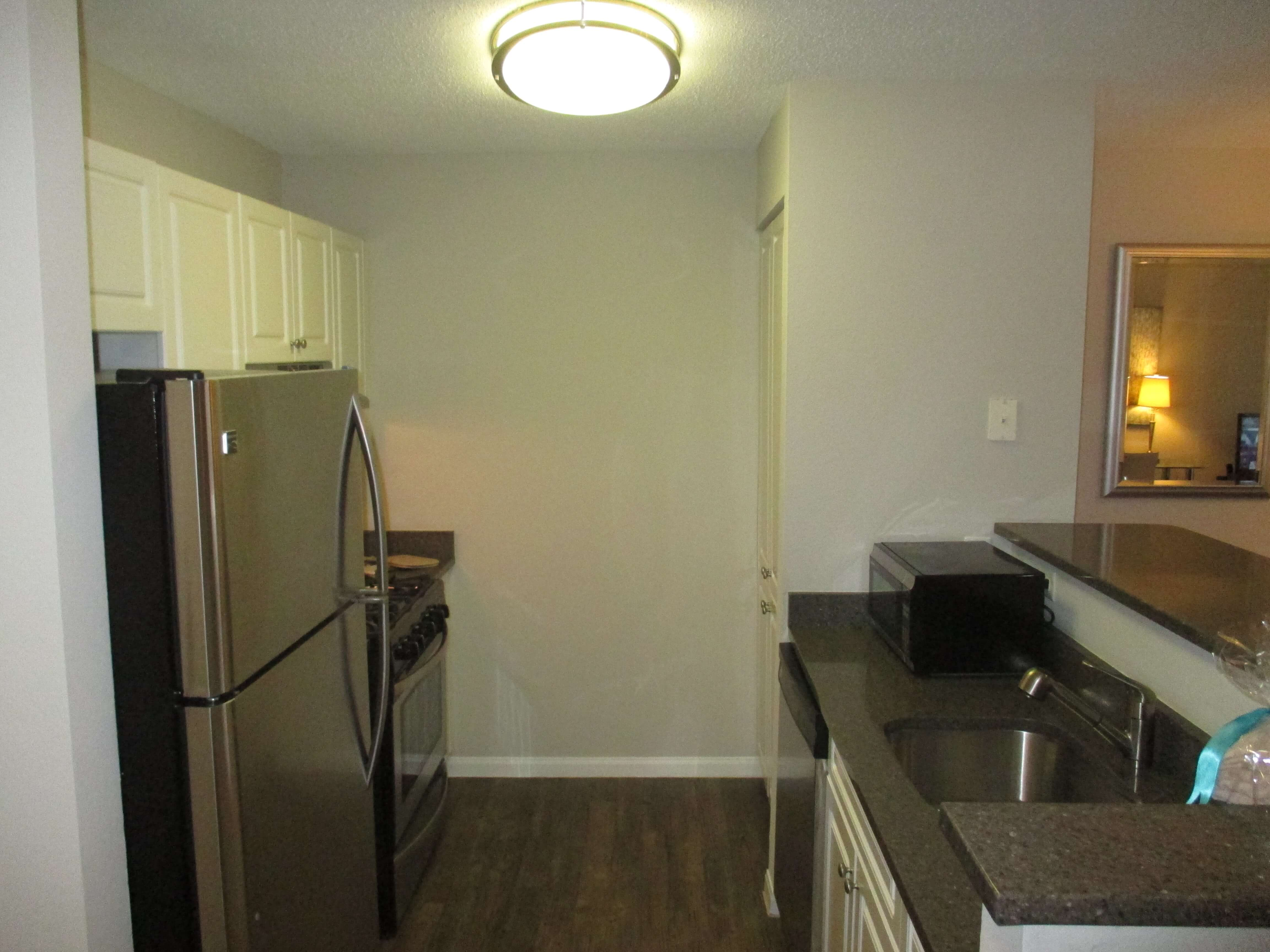 one bedroom apartments in ct stamford furnished 1 bedroom apartment for rent 6180 per 19342