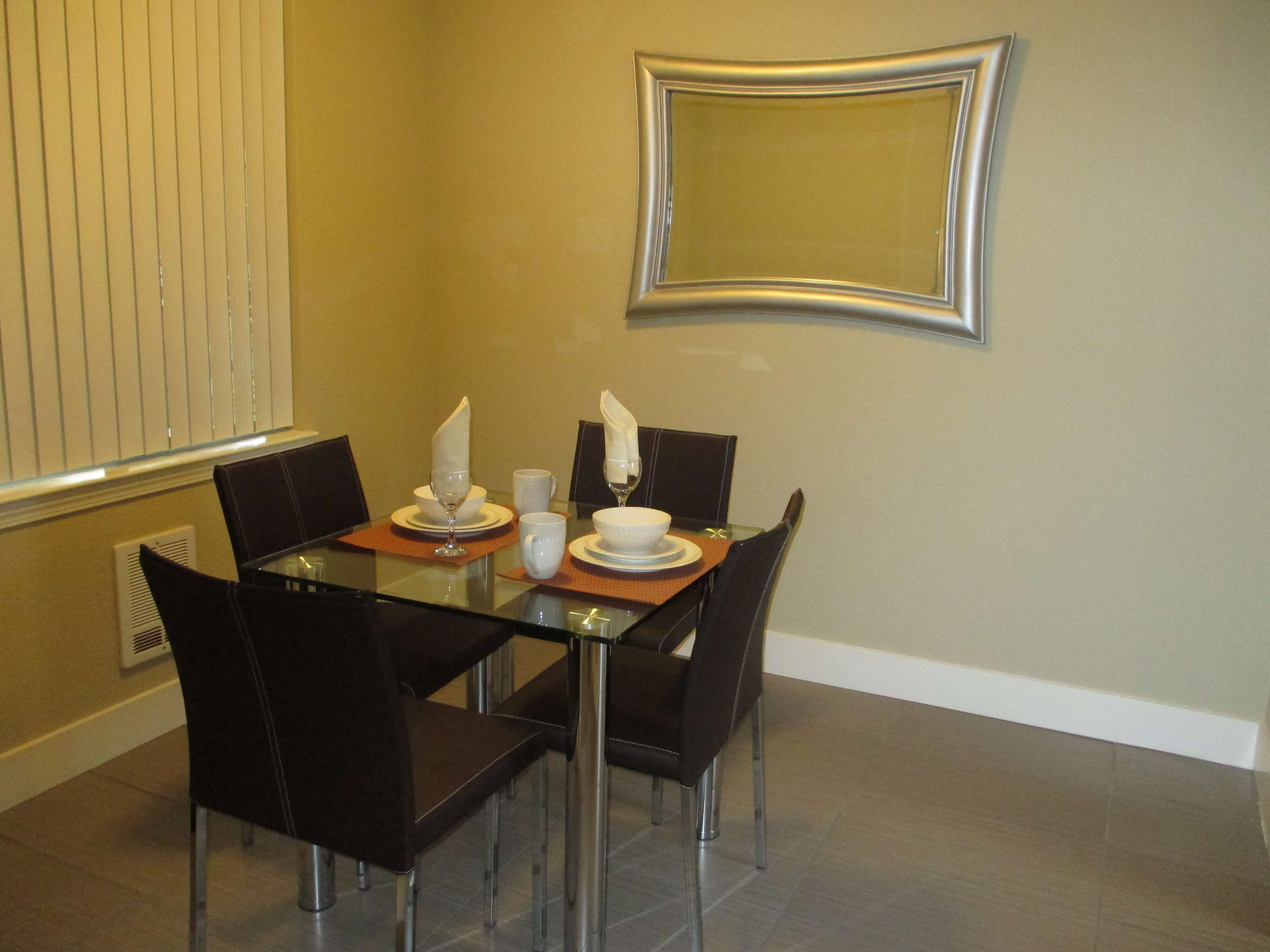 image 5 furnished 1 bedroom Apartment for rent in San Mateo, San Mateo (Peninsula)