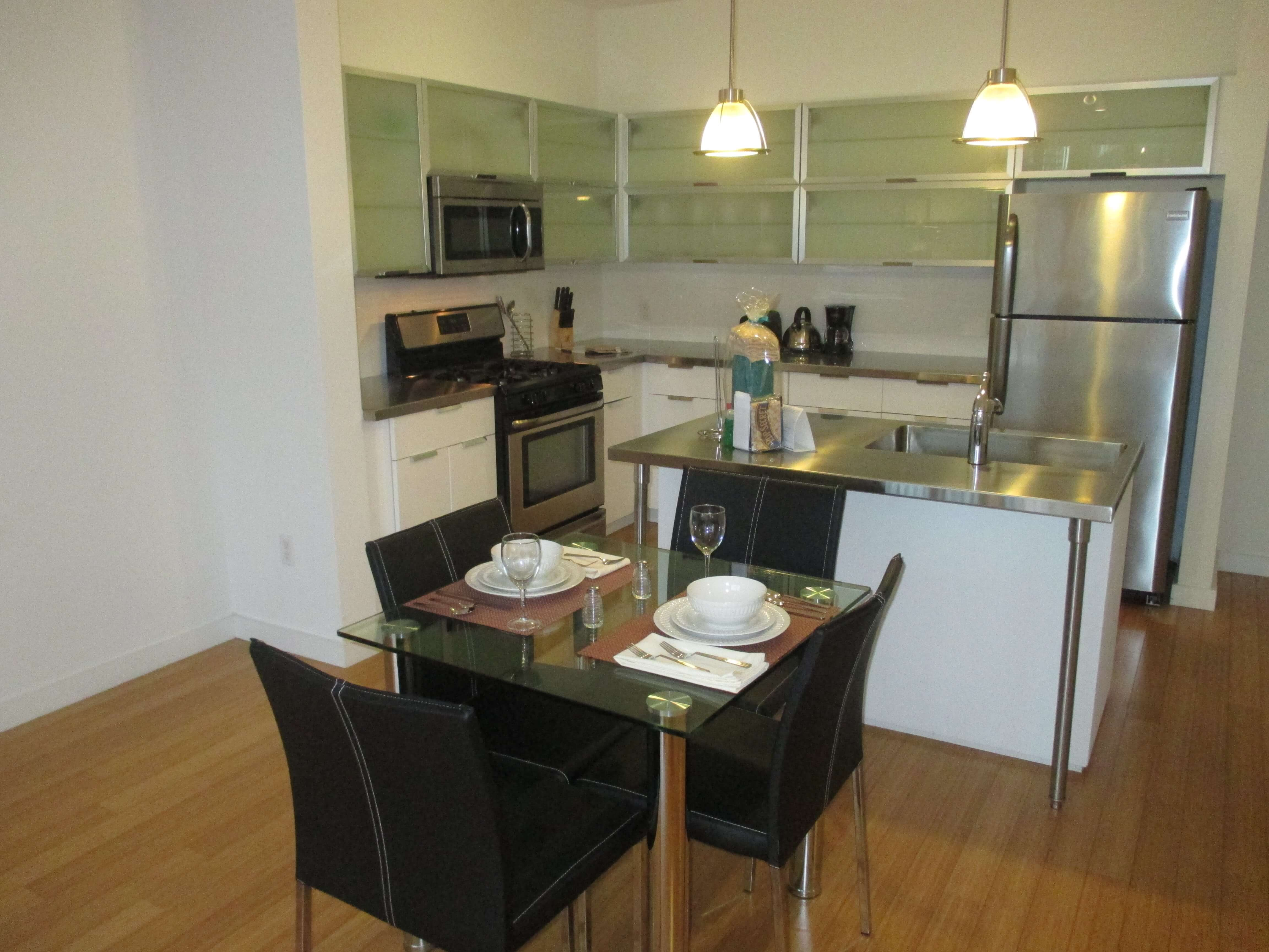 10 furnished 1 bedroom apartment for rent in stamford southwest ct