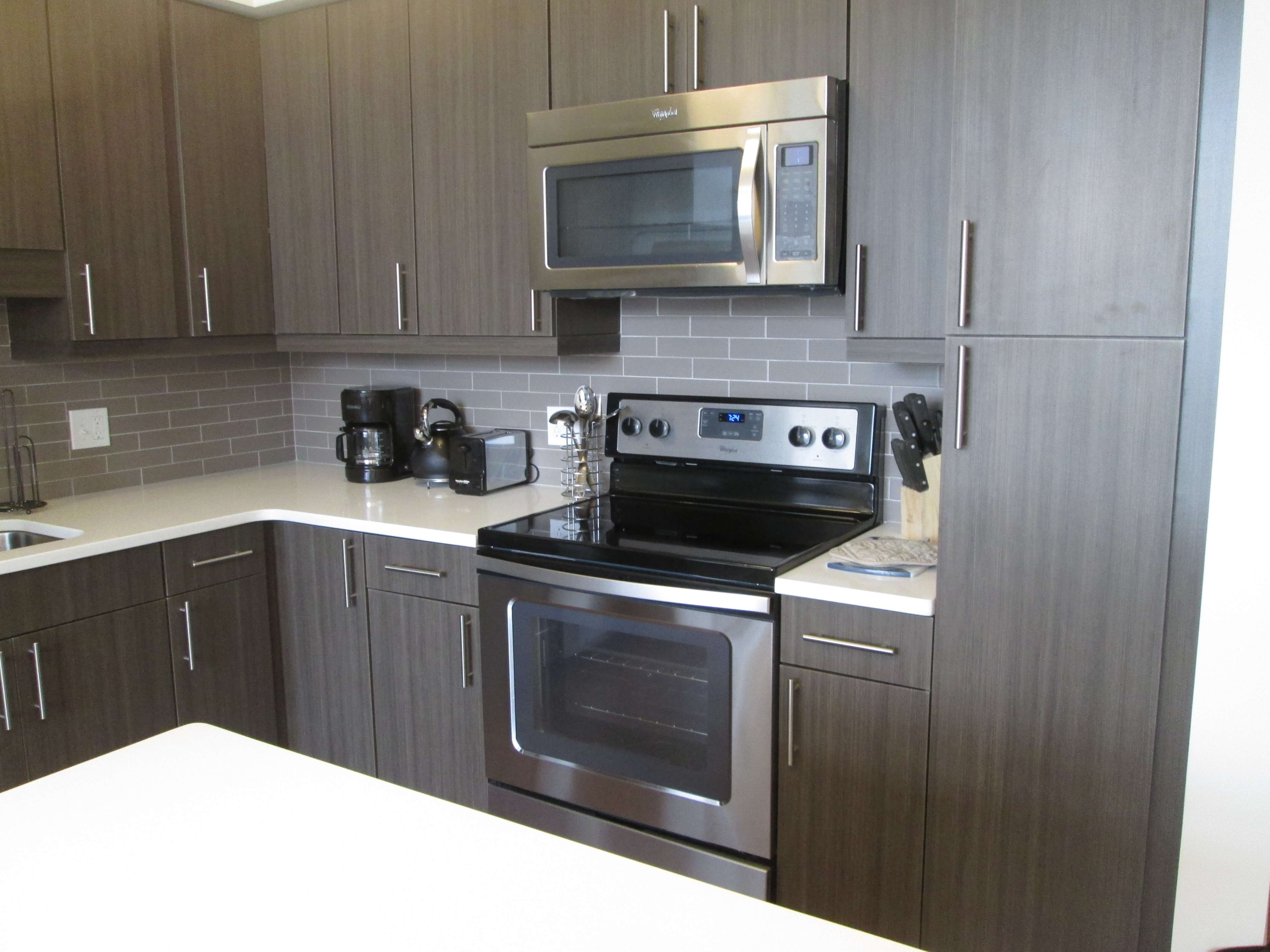 Waltham Furnished 1 Bedroom Apartment For Rent 6480 Per Month Rental Id 3172020