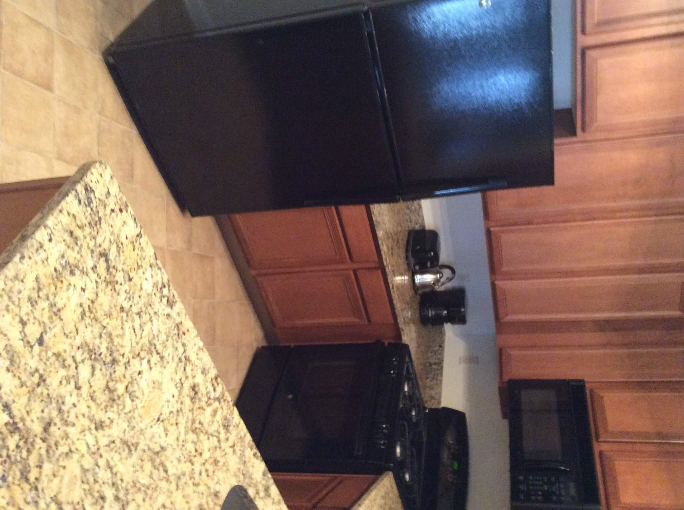 image 4 furnished 2 bedroom Apartment for rent in Princeton, Mercer County