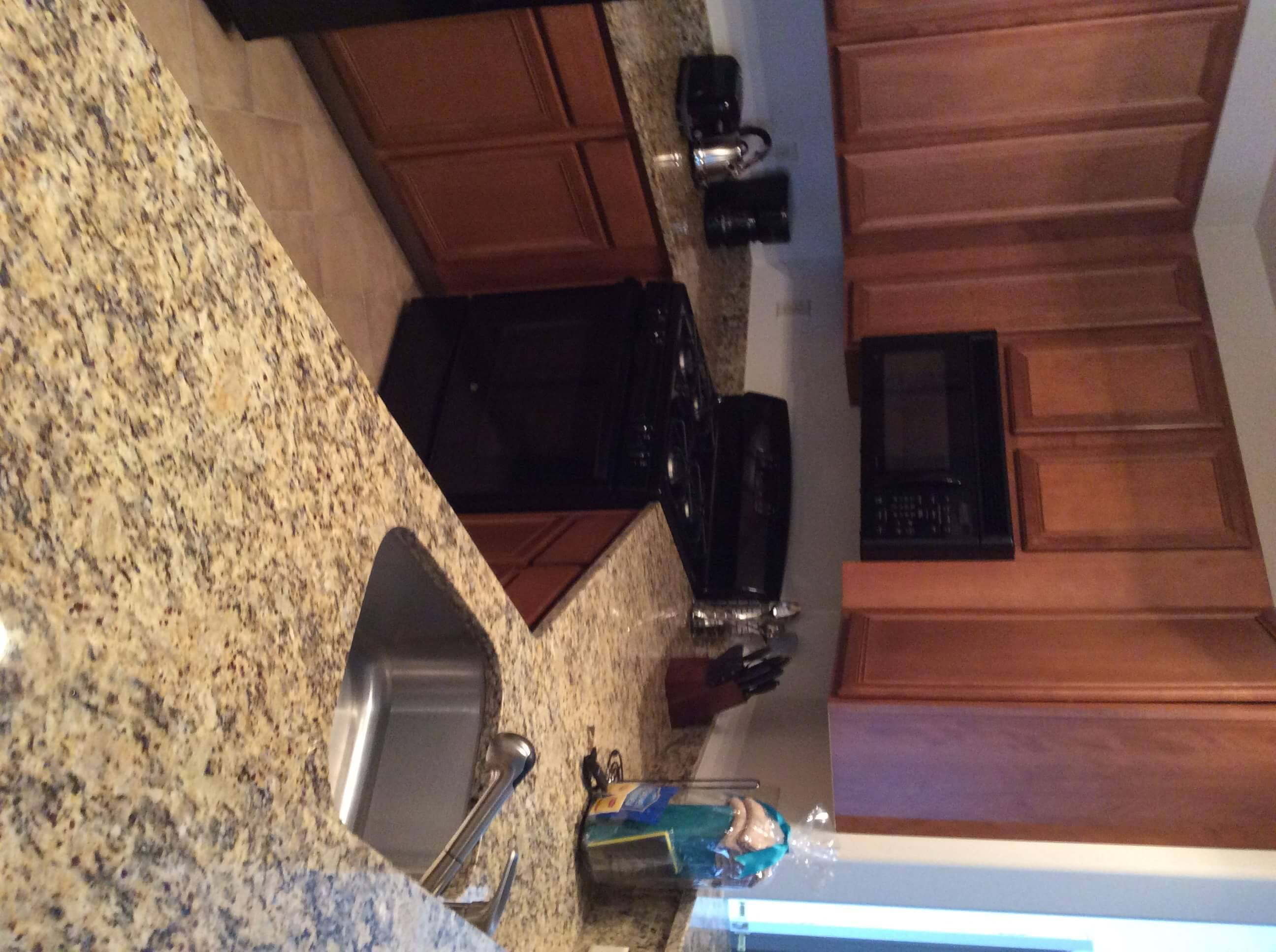 image 5 furnished 2 bedroom Apartment for rent in Princeton, Mercer County