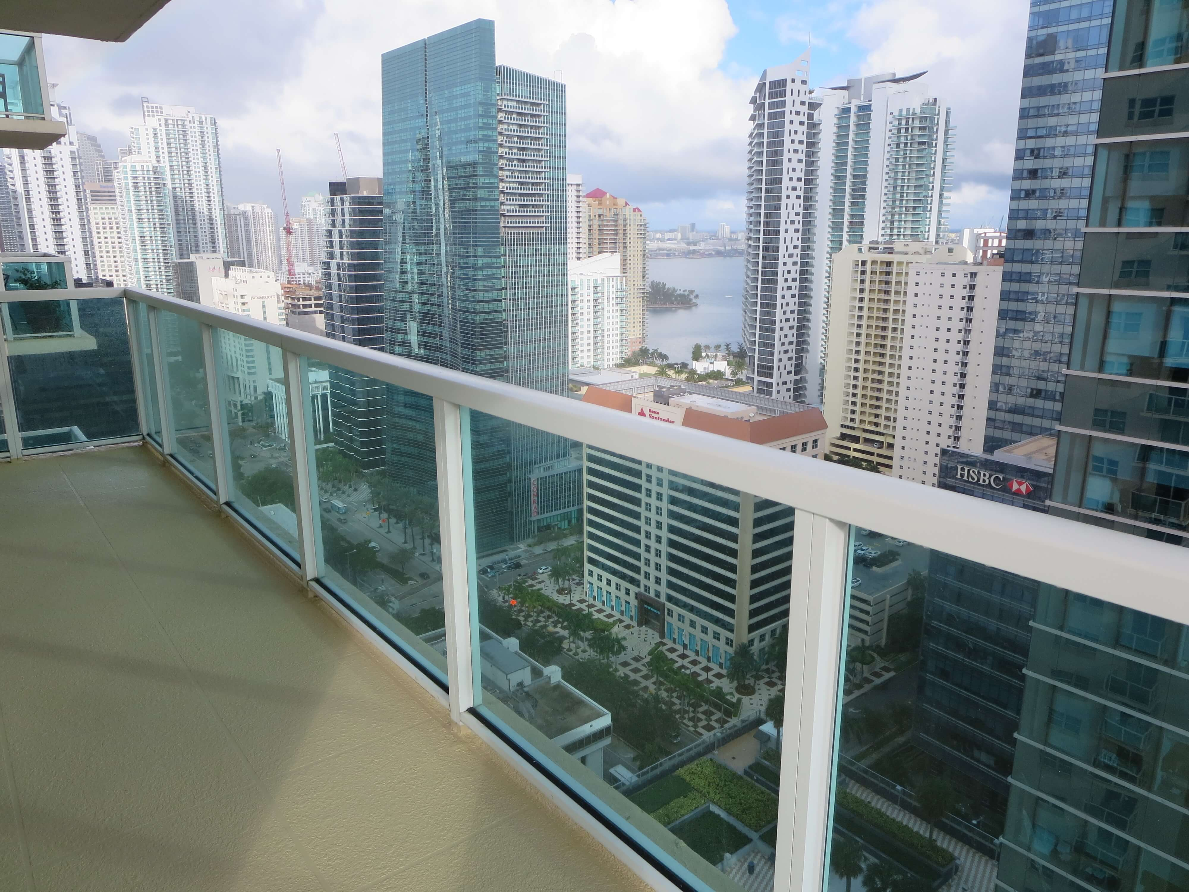 image 8 furnished 2 bedroom Apartment for rent in Miami Lakes, Miami Area